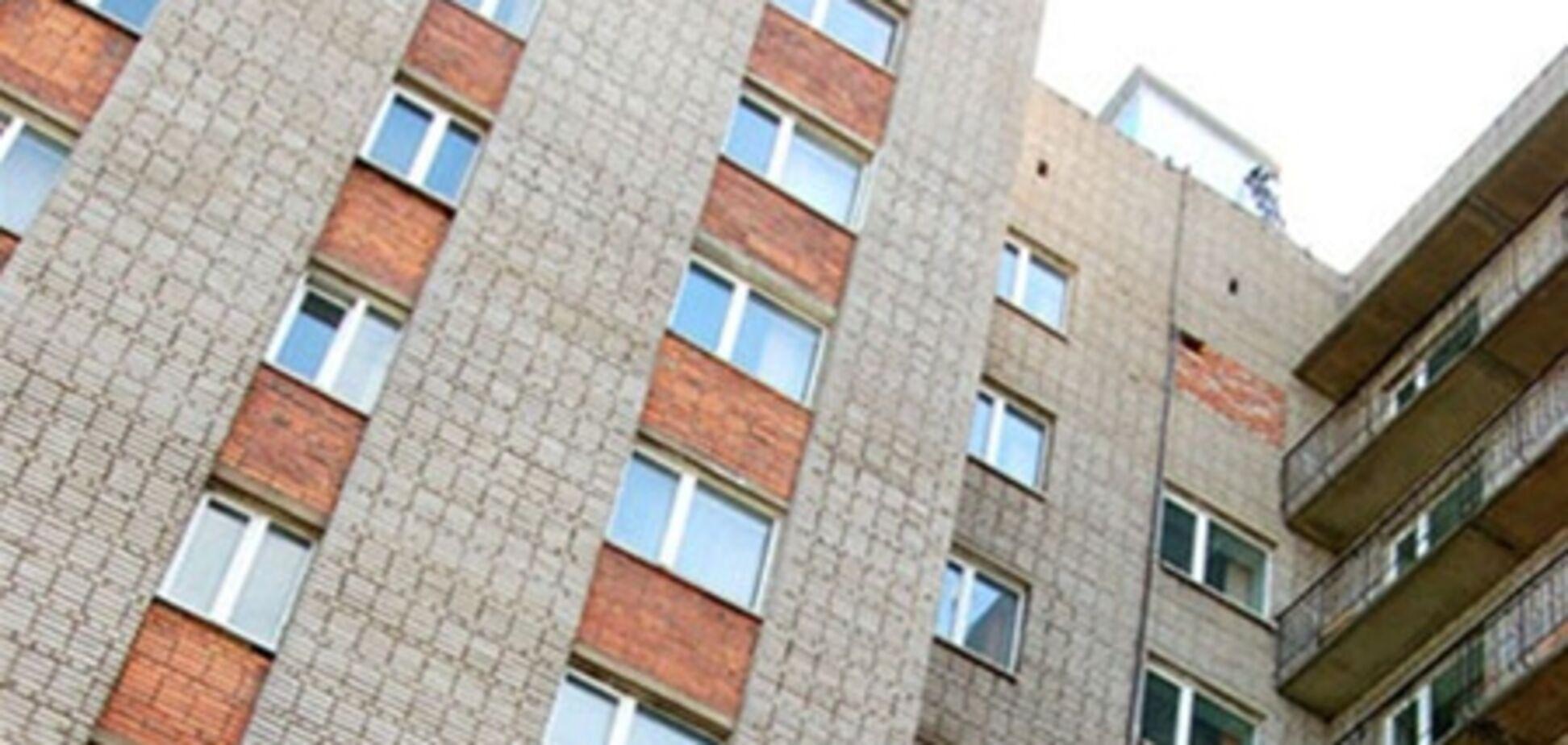 Жильцам разрешили приватизировать комнаты в общежитиях