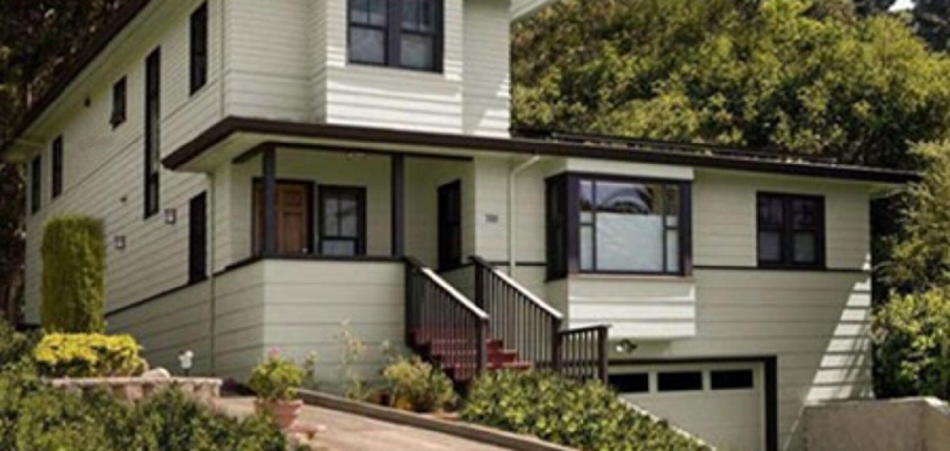 Загородная недвижимость: как создать 'умный' дом