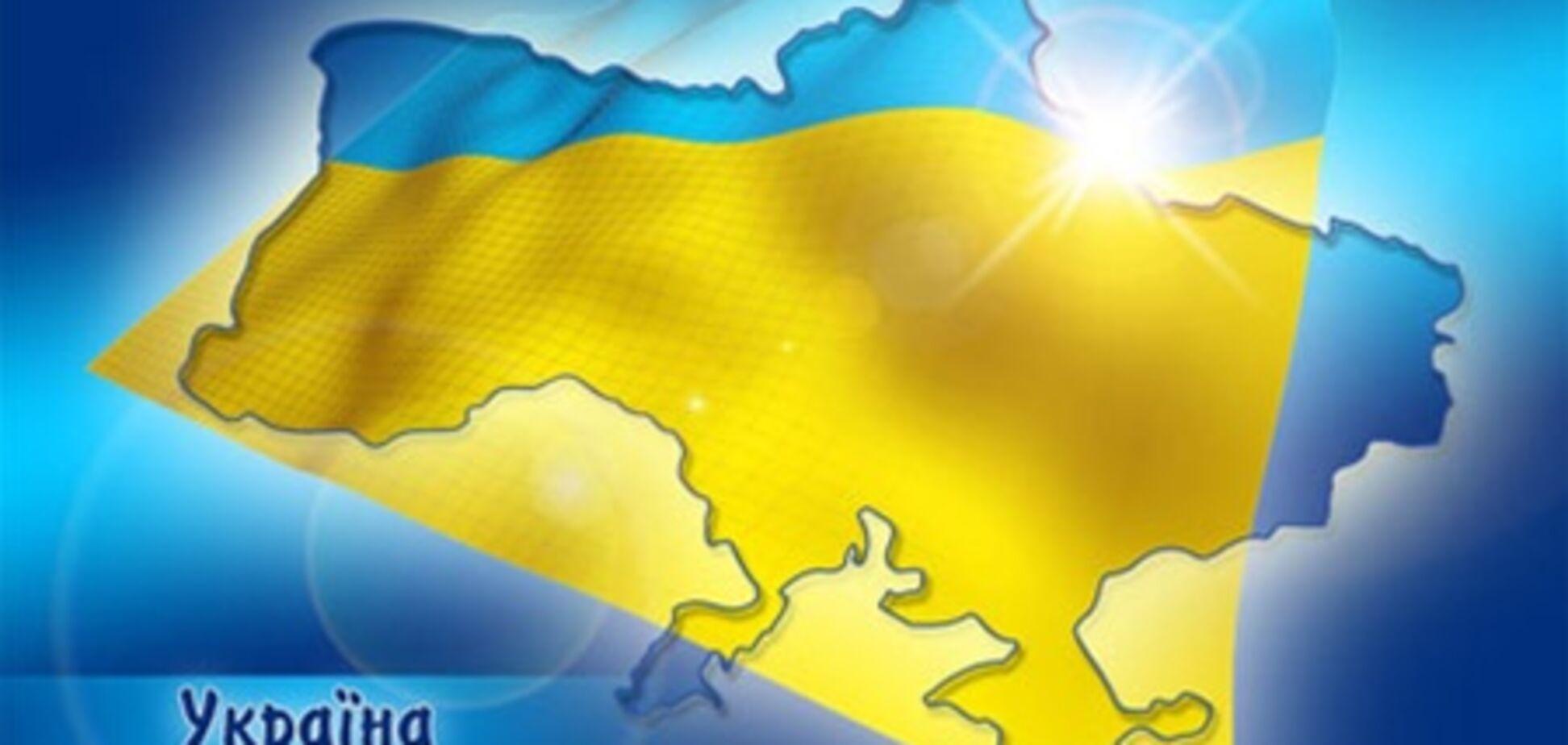 Україна очолила Центральноєвропейську ініціативу