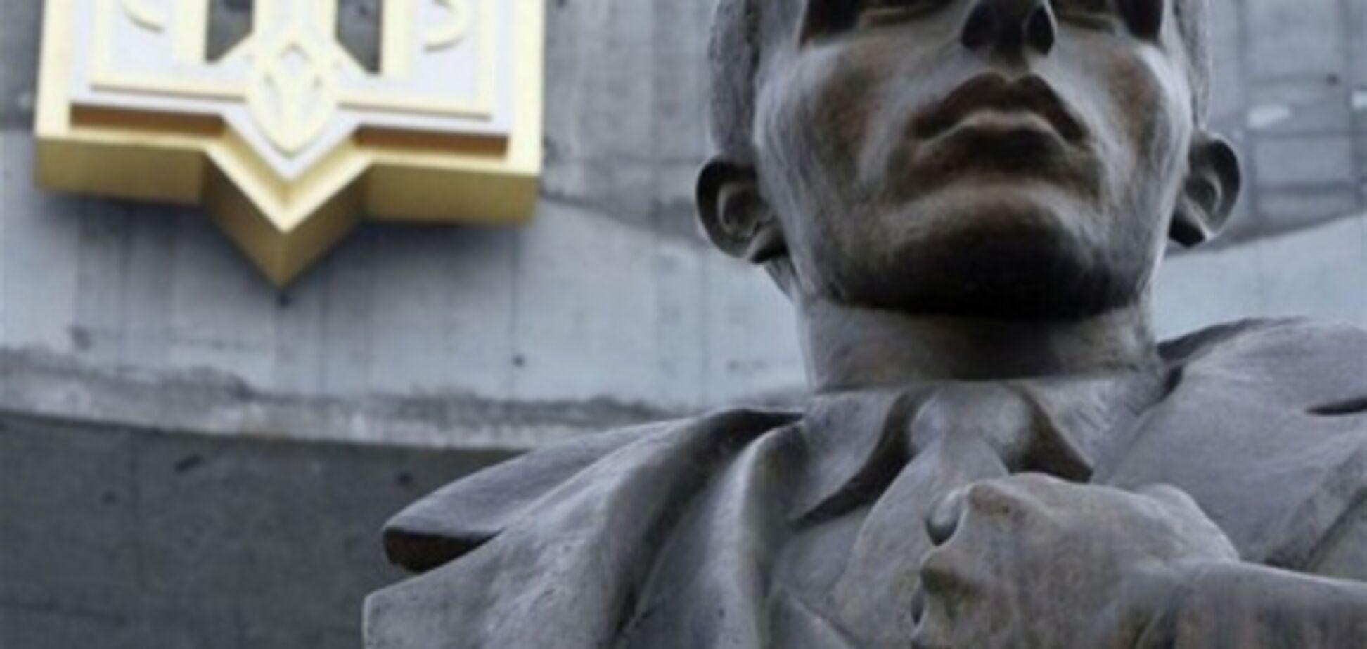 В Одесі відзначили день народження Бандери
