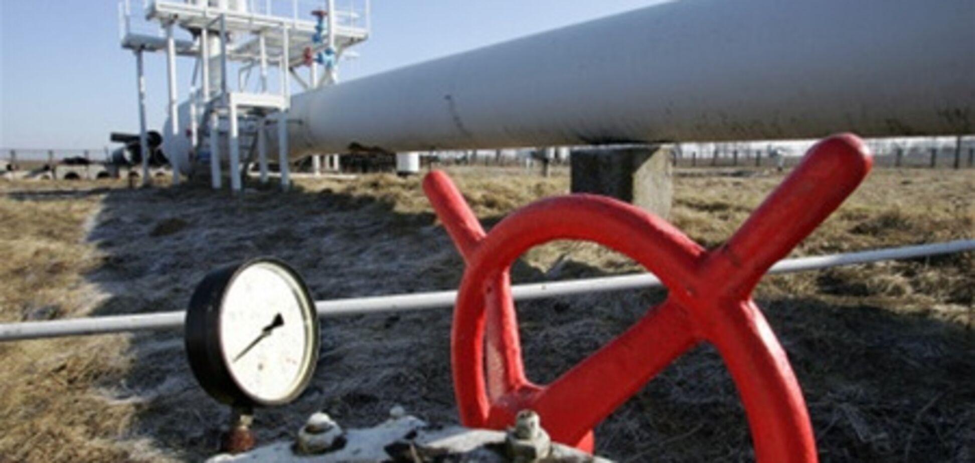 Нардеп: законопроект Кабміну передбачає приховану приватизацію ГТС