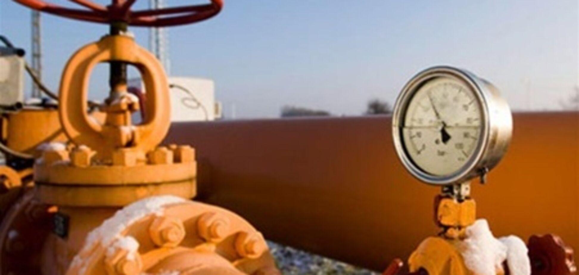 Бойко уверяет о достижении компромисса в газовых переговорах