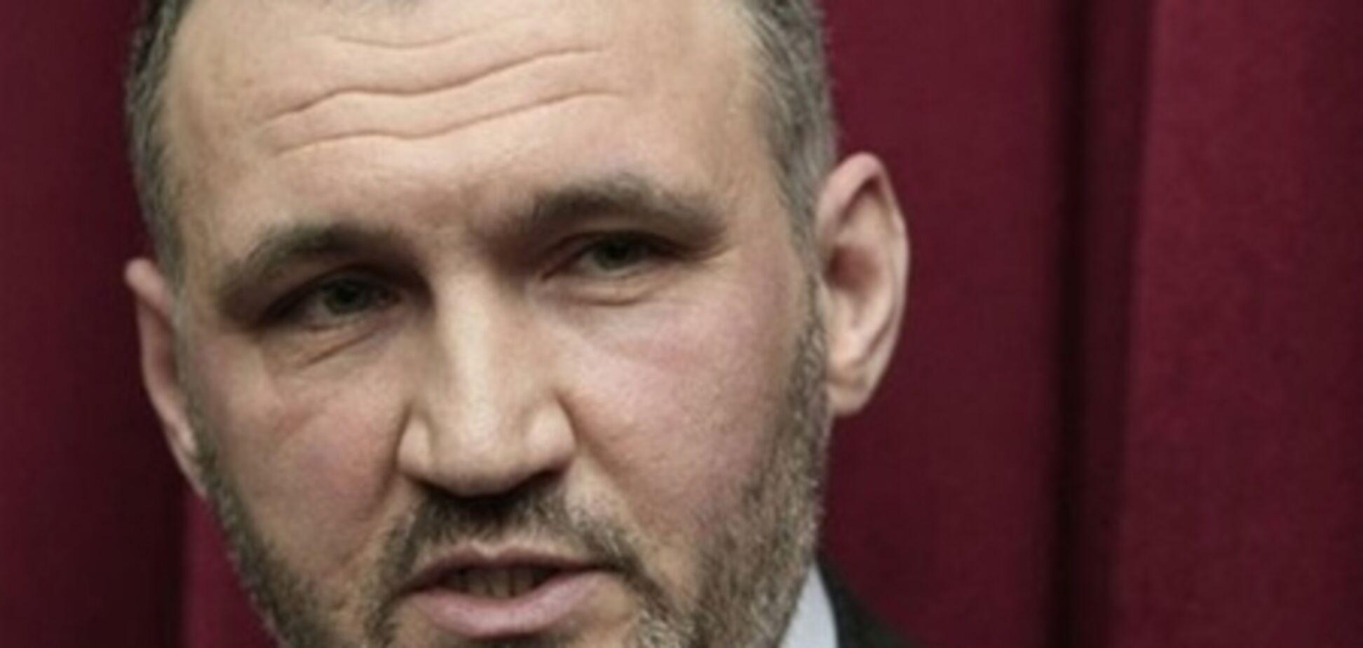 Кузьмін: ті, хто називають Тимошенко злочинницею, мають рацію