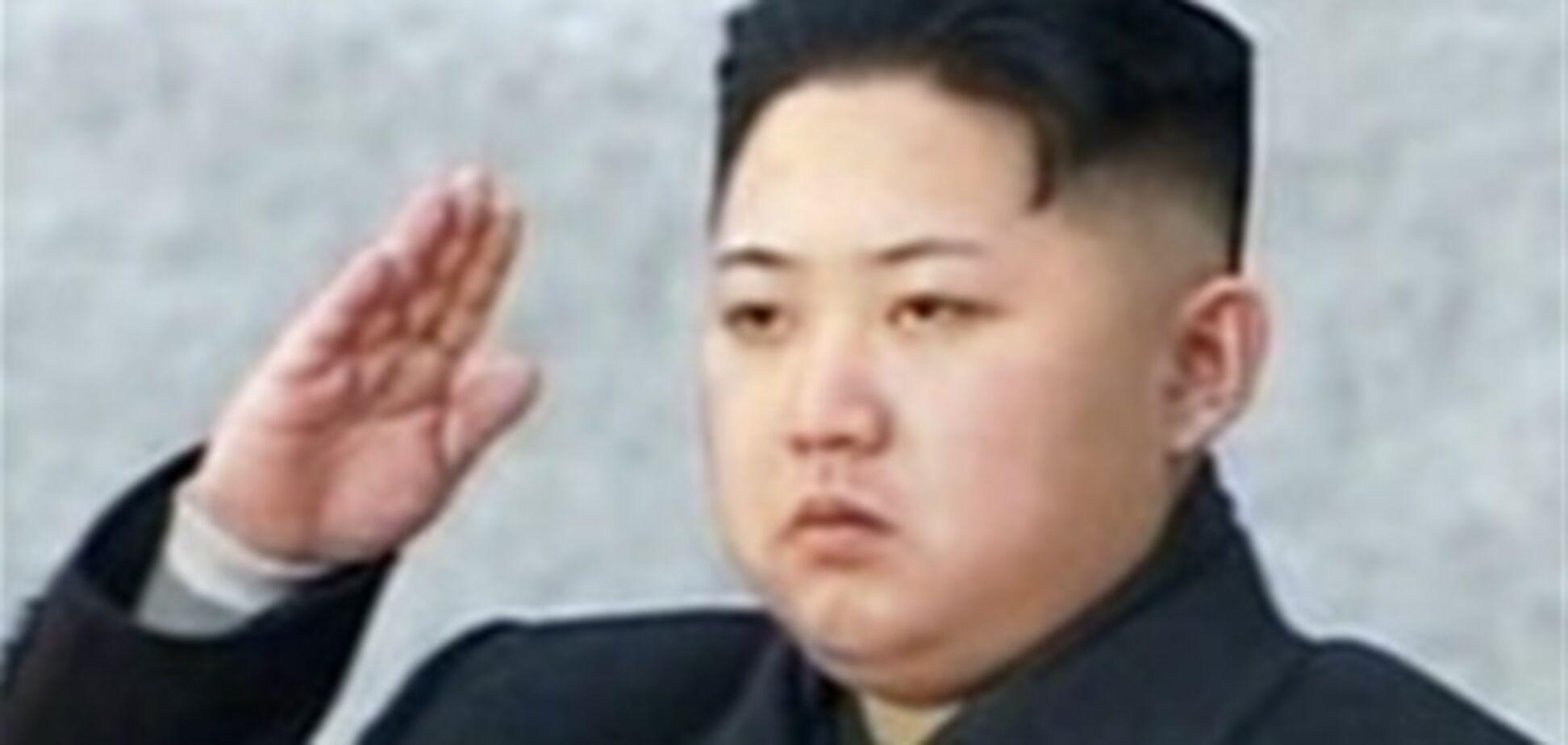 У Північній Кореї оголошена амністія ув'язненим