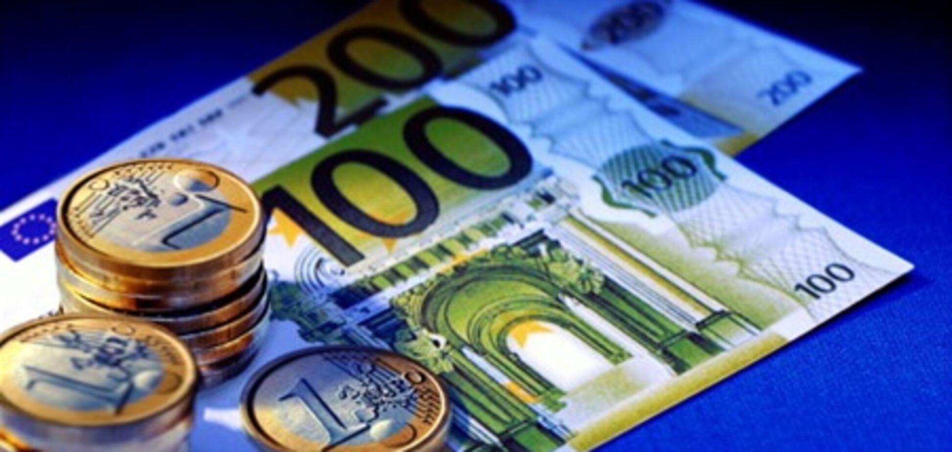ЕС одолжил для Португалии и Ирландии 3 млрд евро