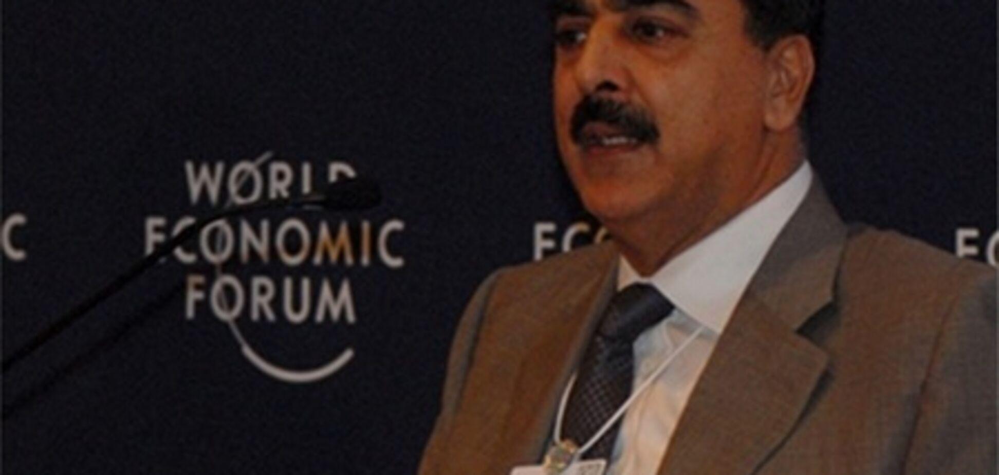 Прем'єра Пакистану визнали нечесним і порушили присягу політиком