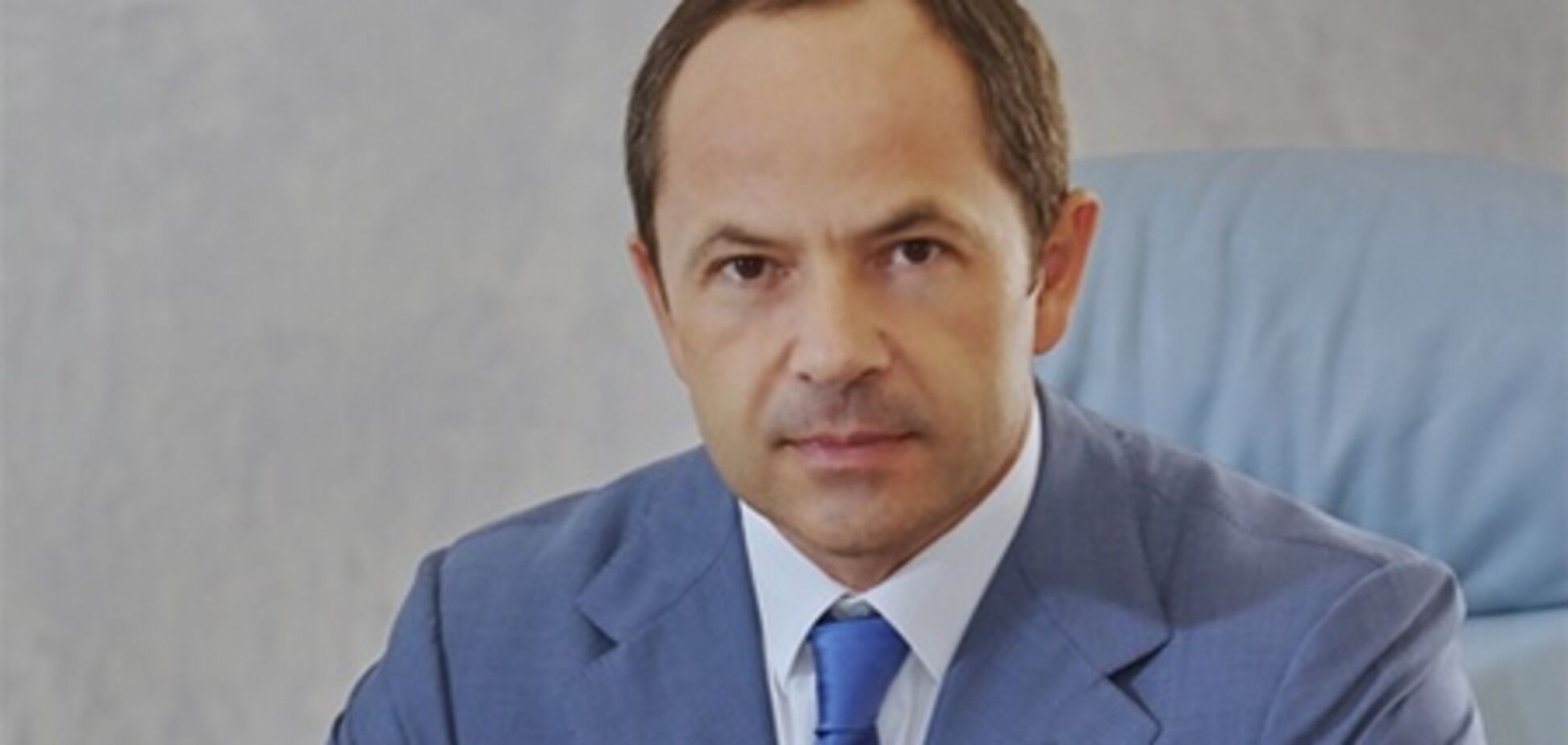 Всі соціальні виплати у 2012 році зростуть - Тігіпко