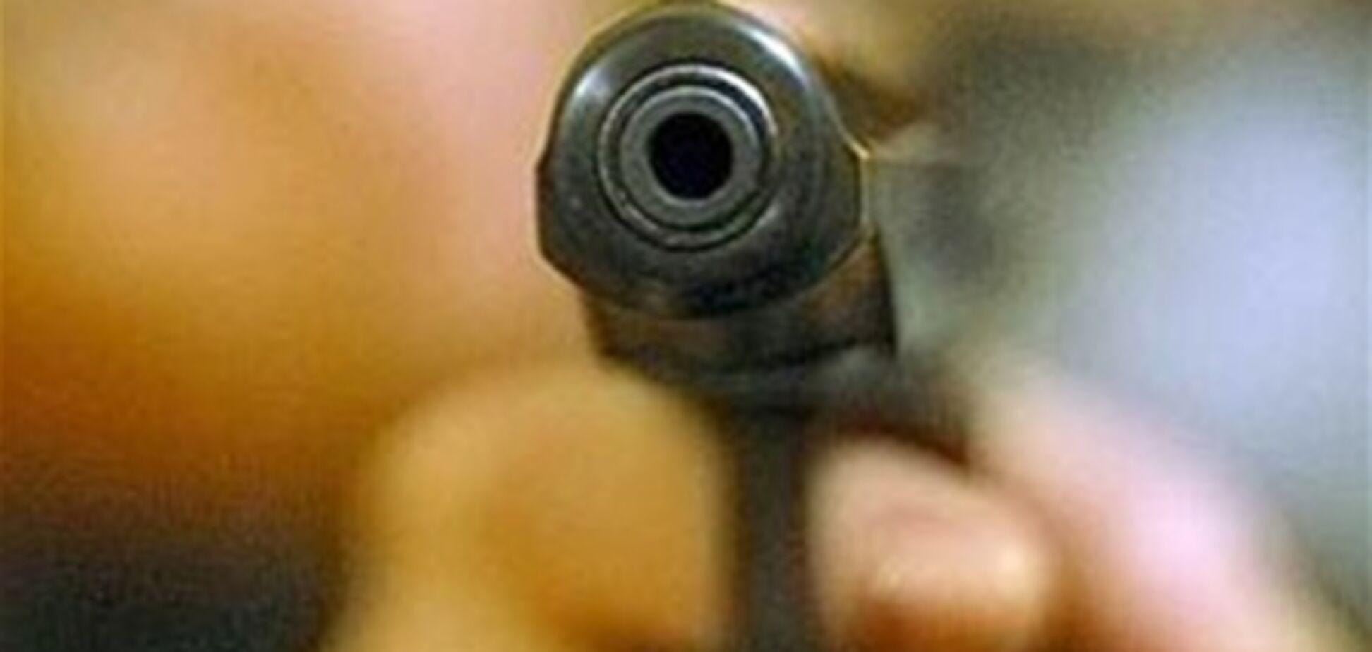 В Челябинске расстреляли прокурора с женой у входа в детсад
