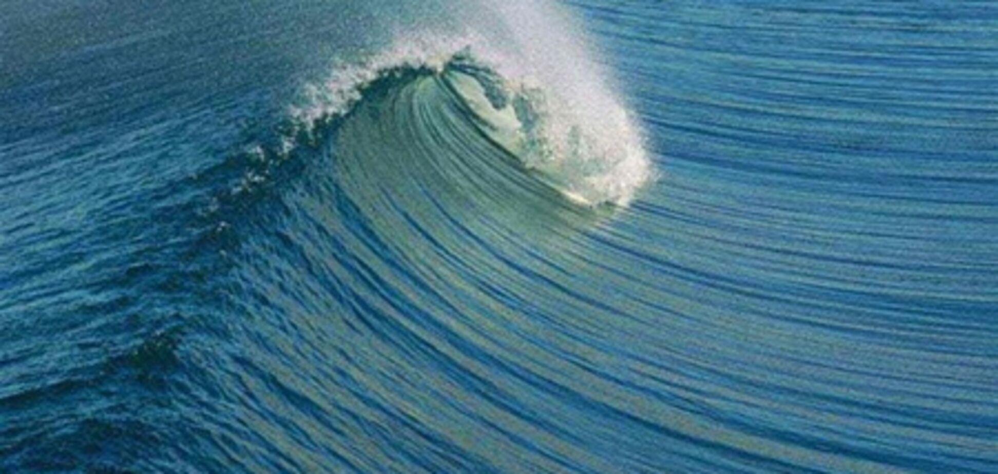 В Індонезії скасовано попередження про загрозу цунамі