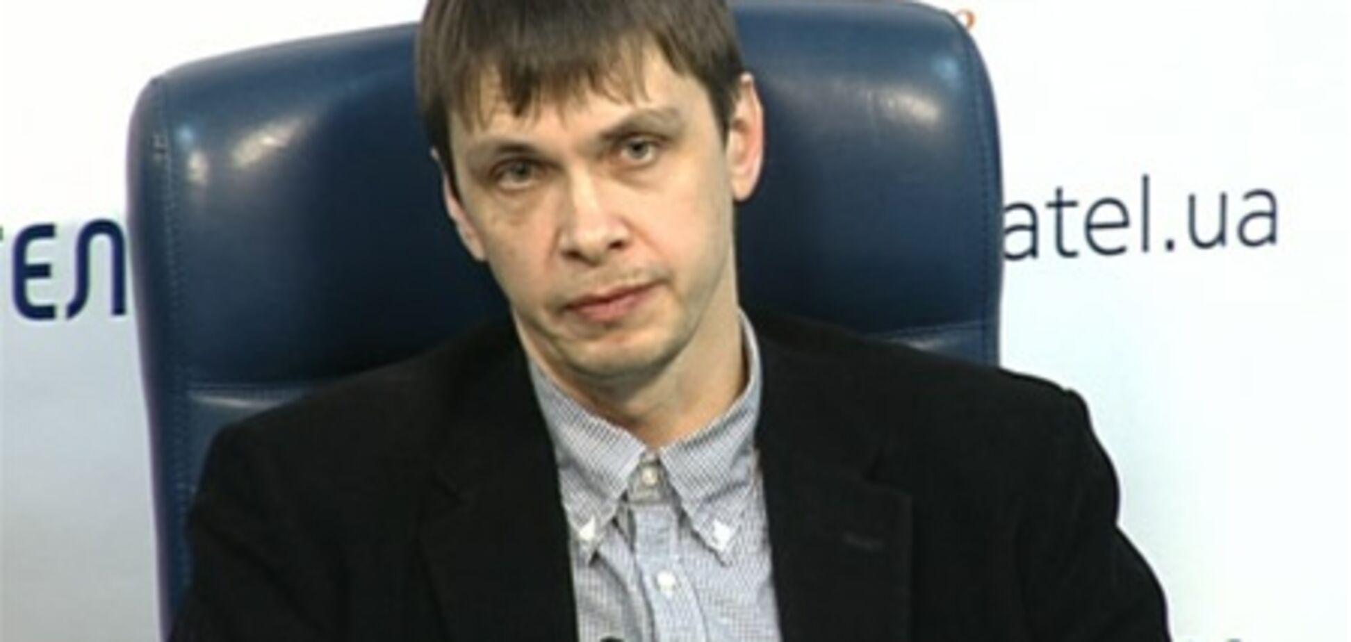 Є два способи знищення партії Тимошенко - політолог