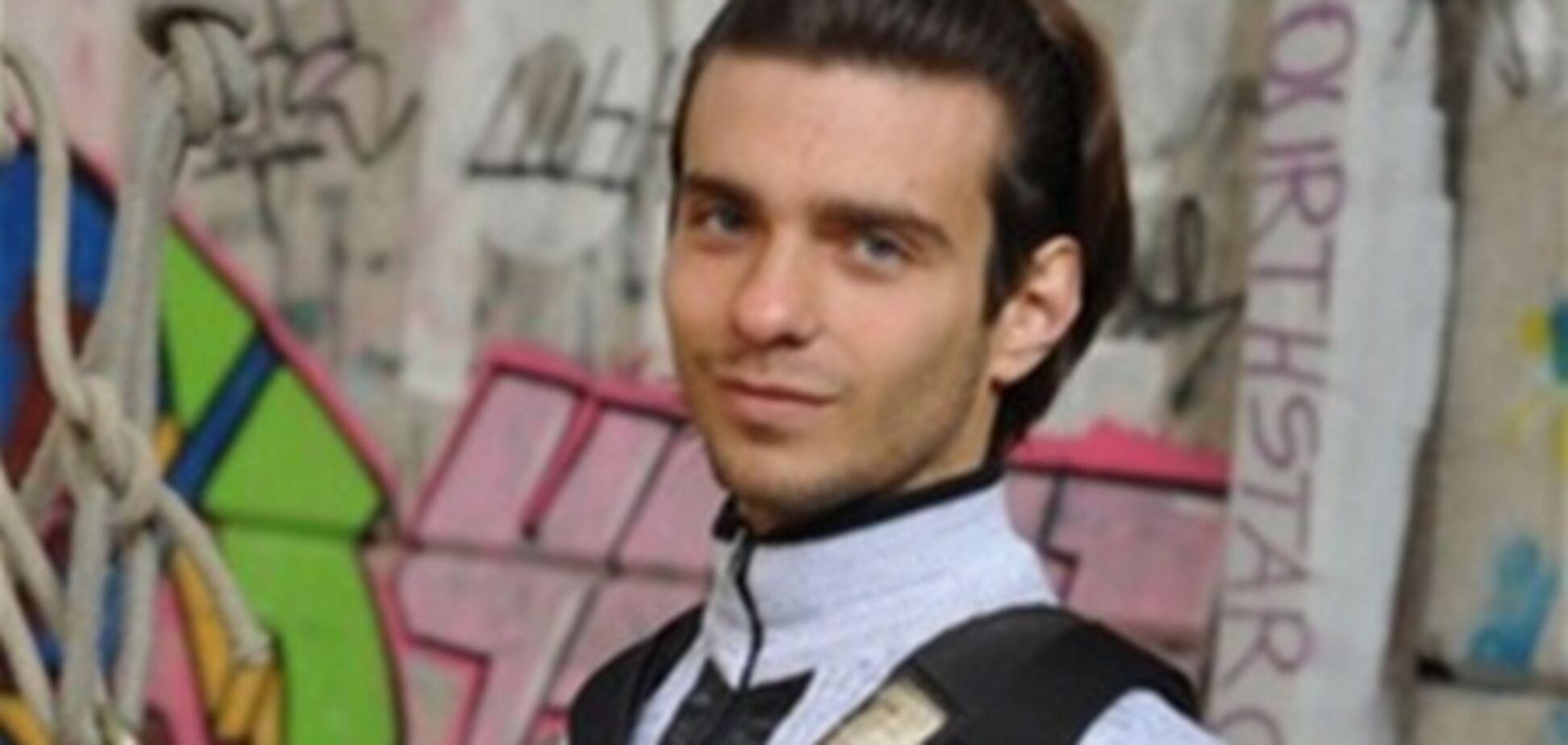 У катакомбах на Одещині пропав студент