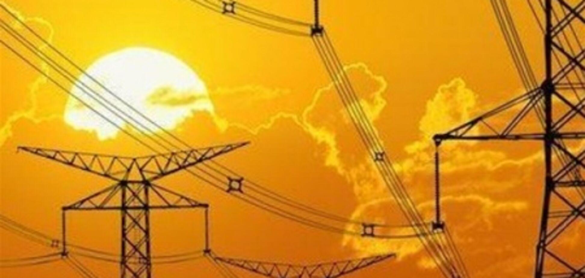 Покупка 'Донецкоблэнерго' соответствует планам ДТЭК по модернизации энергосистемы Донбасса - Тимченко