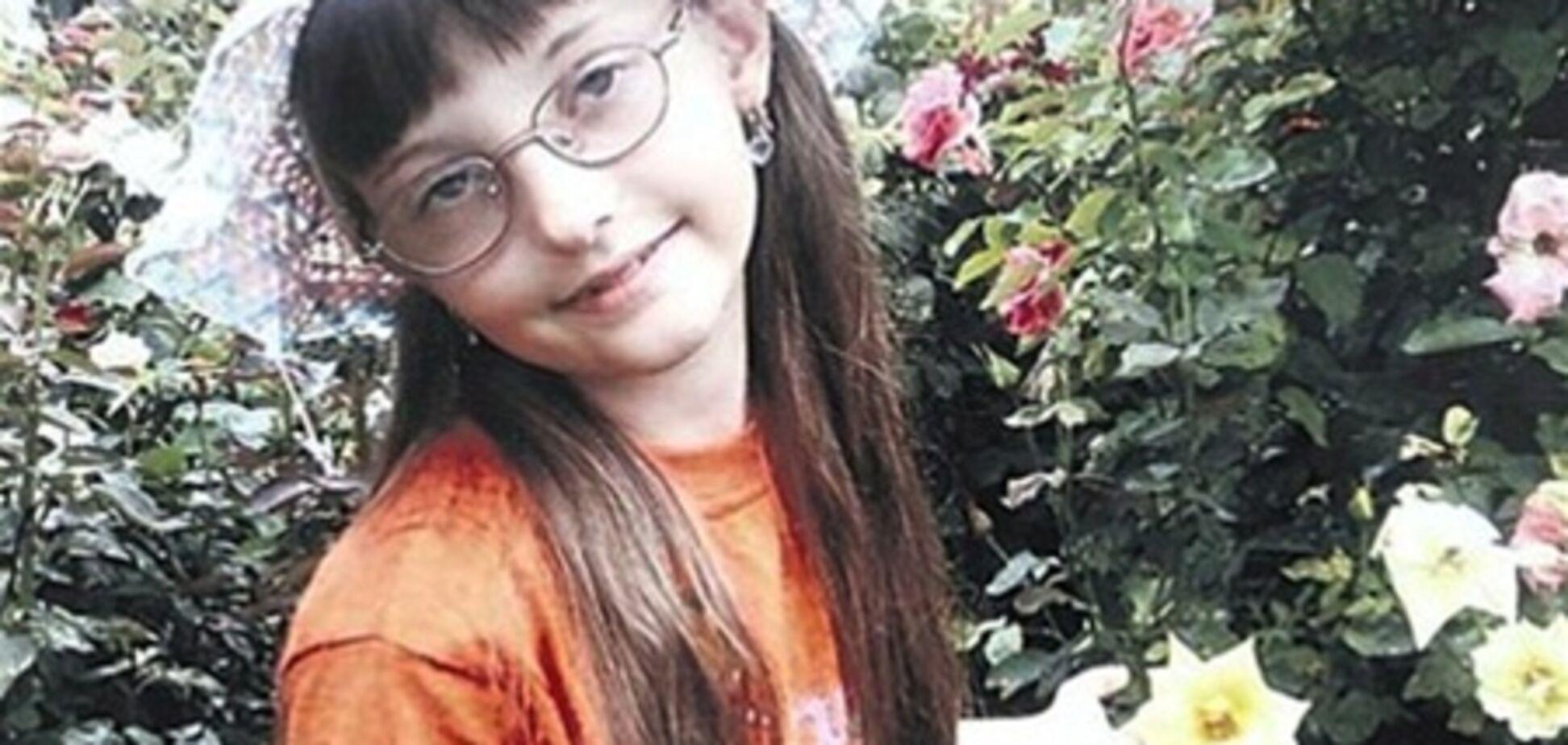 Под Киевом сектанты довели девочку до самоубийства. Фото