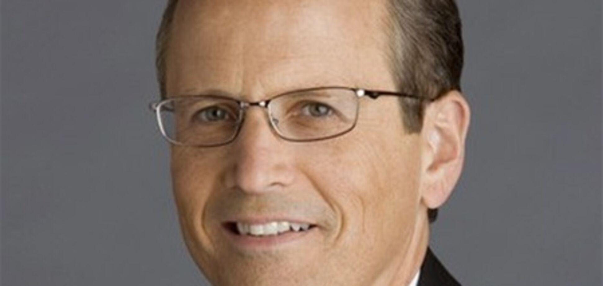 Глава крупнейшего ипотечного агентства США уходит в отставку