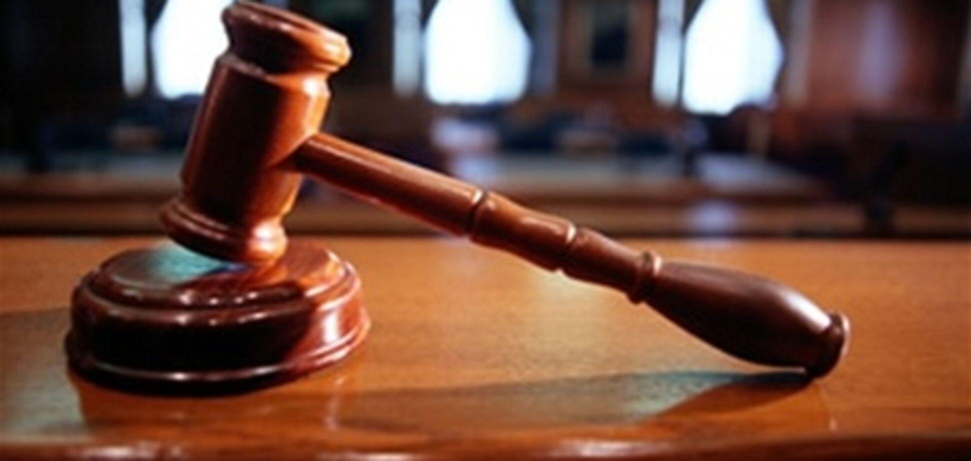Врача, которая заразила детей ВИЧ-инфекцией, осудили на 5 лет