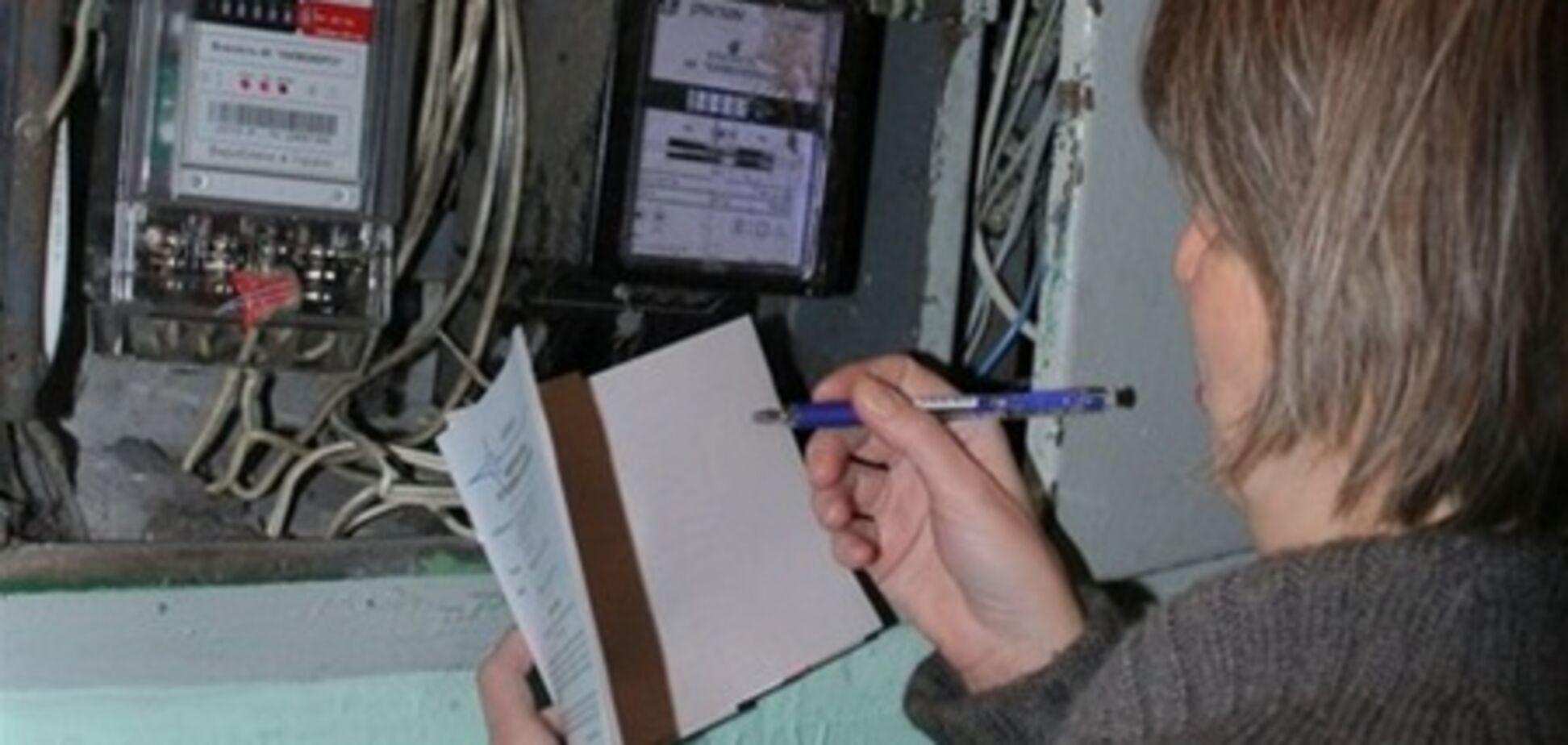 Как найти управу на воров электричества