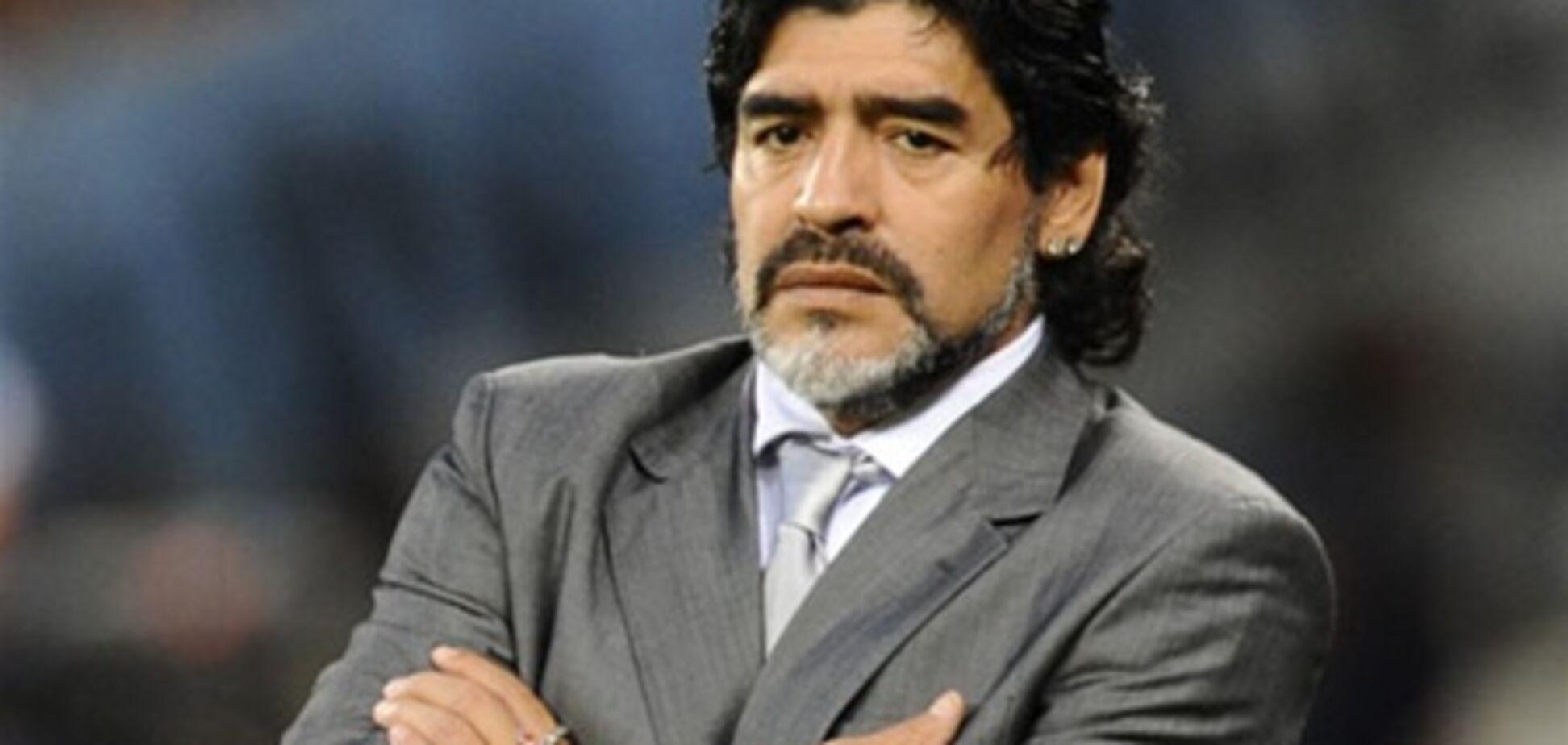 Легендарный футболист будет судиться за 38 000 000 евро