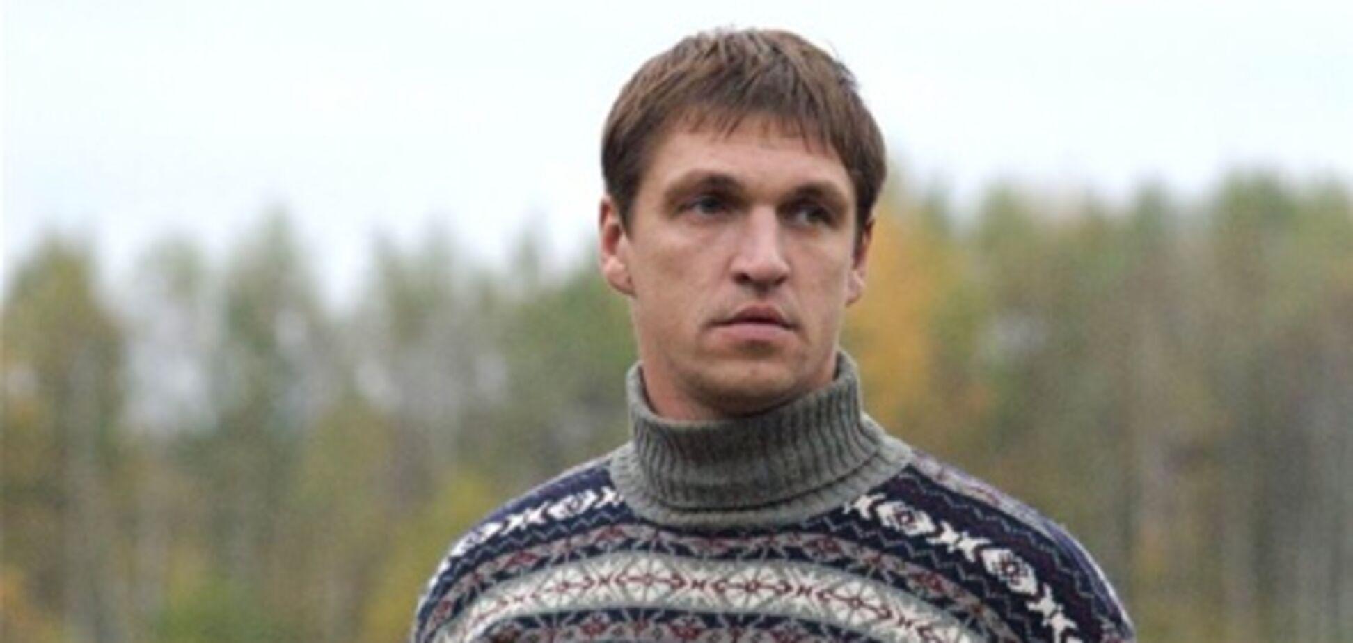Орлов рассказал о причинах развода