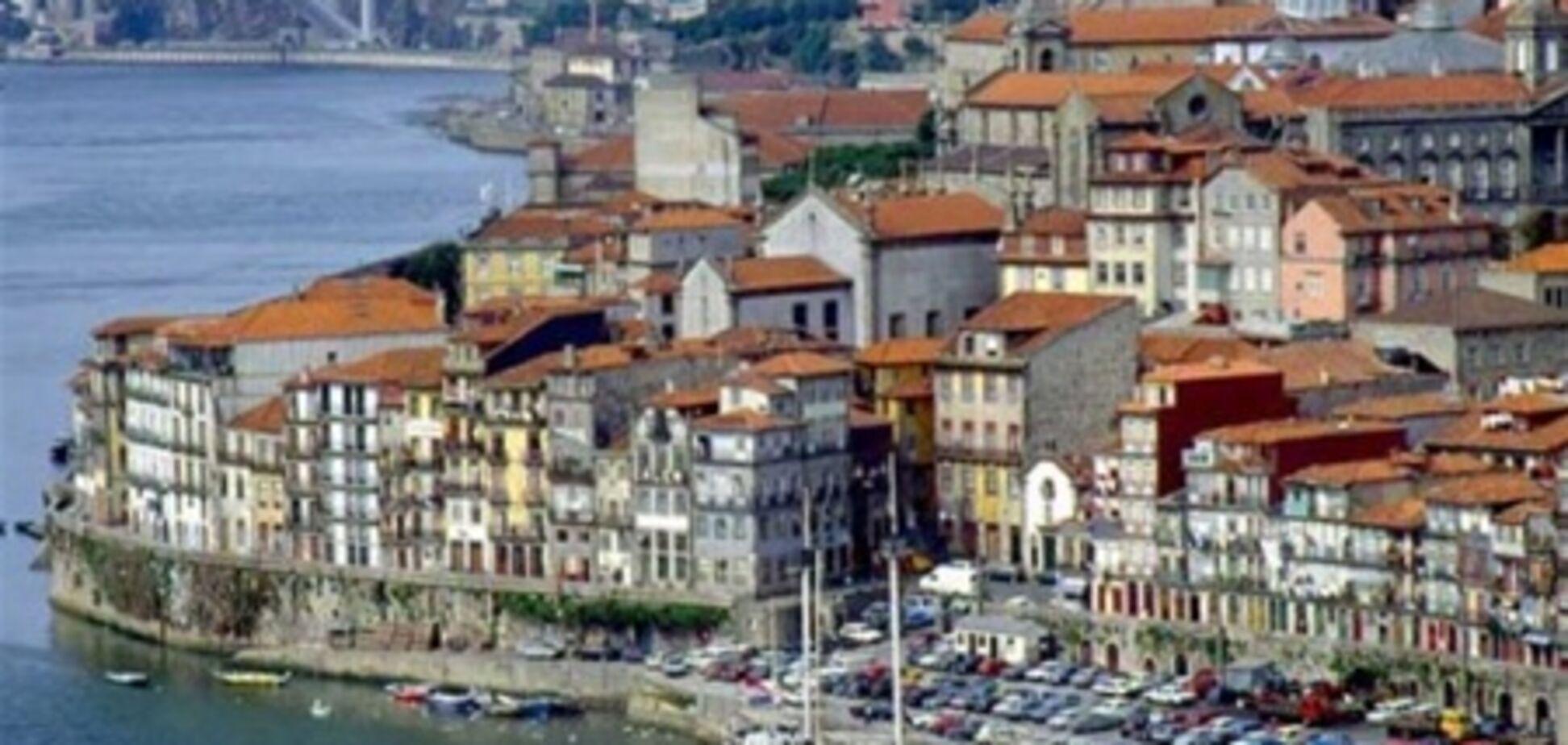Во Франции назвали самые популярные районы для приобретения недвижимости