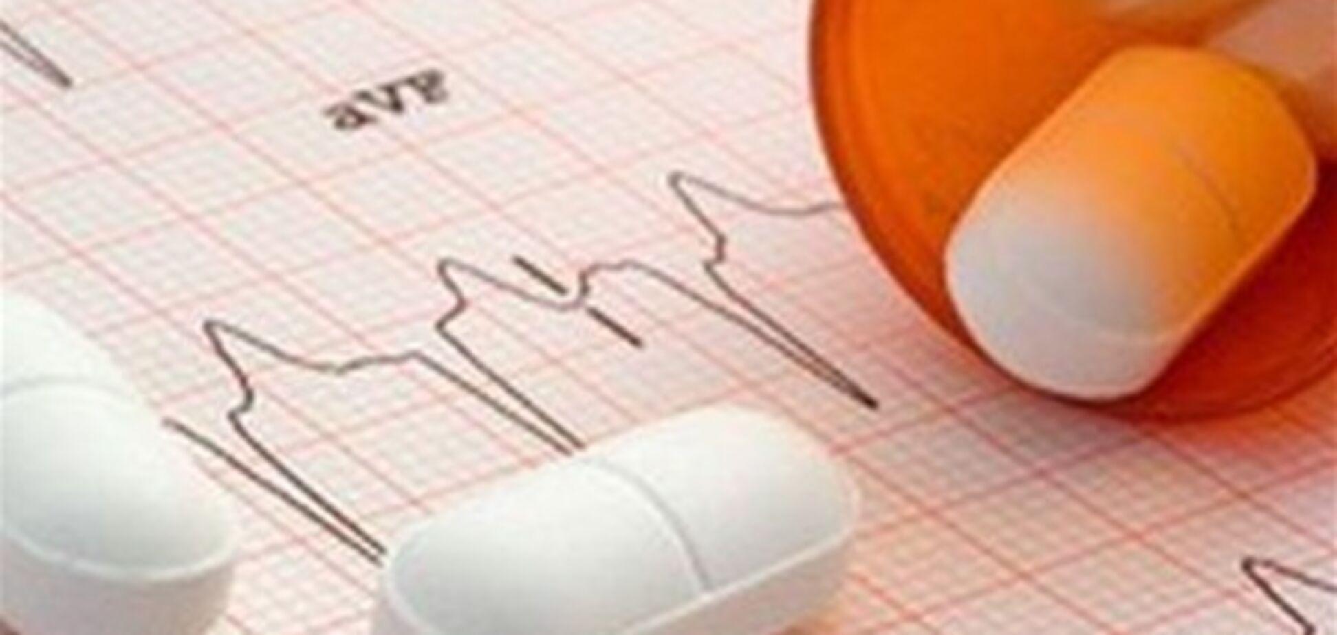 Итальянец 30 лет работал кардиологом без медобразования