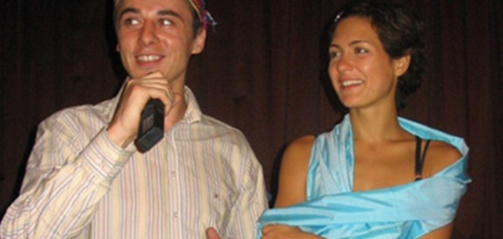 Петренко і Климова знайшли дітей в чарках