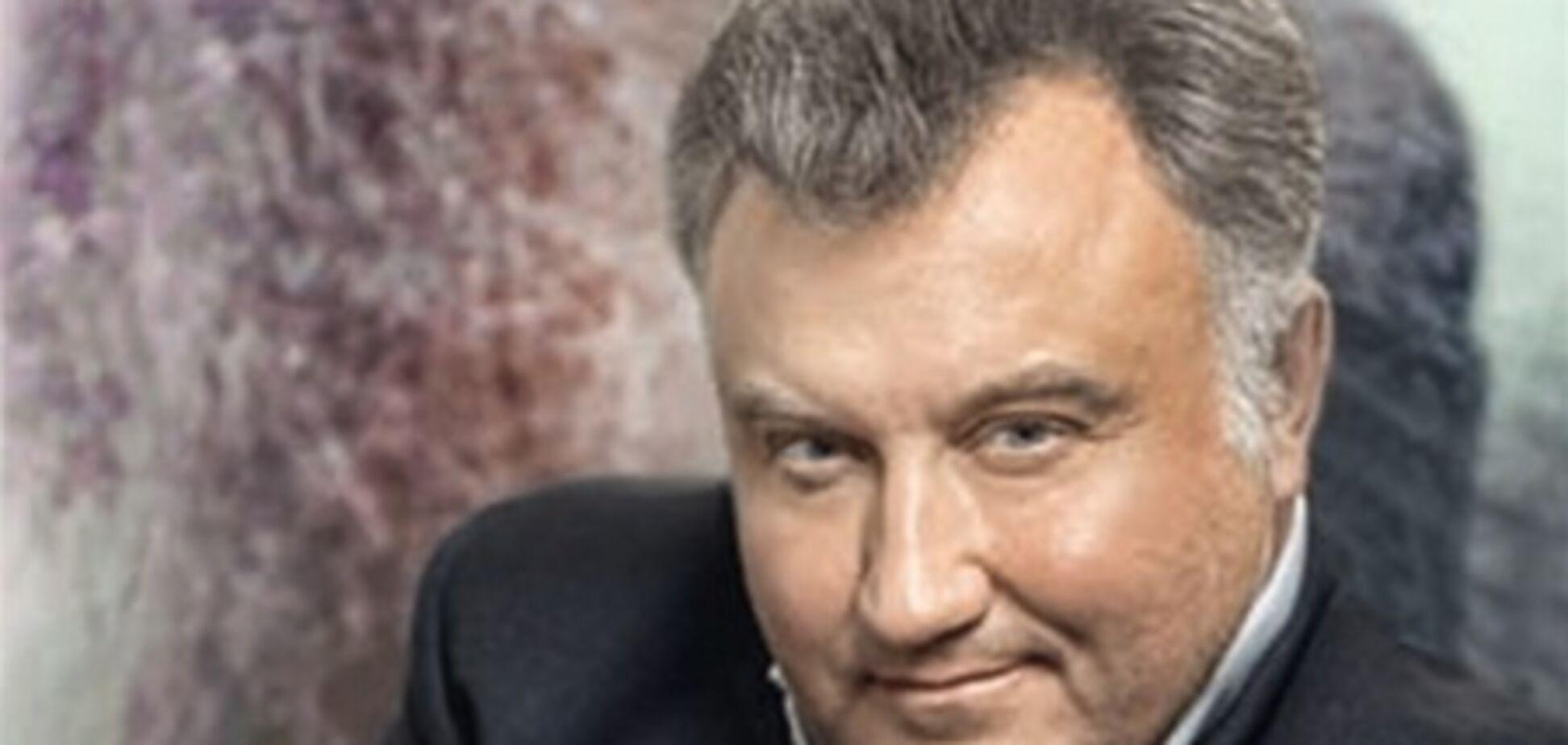 Тимошенко и кабальный газовый контракт
