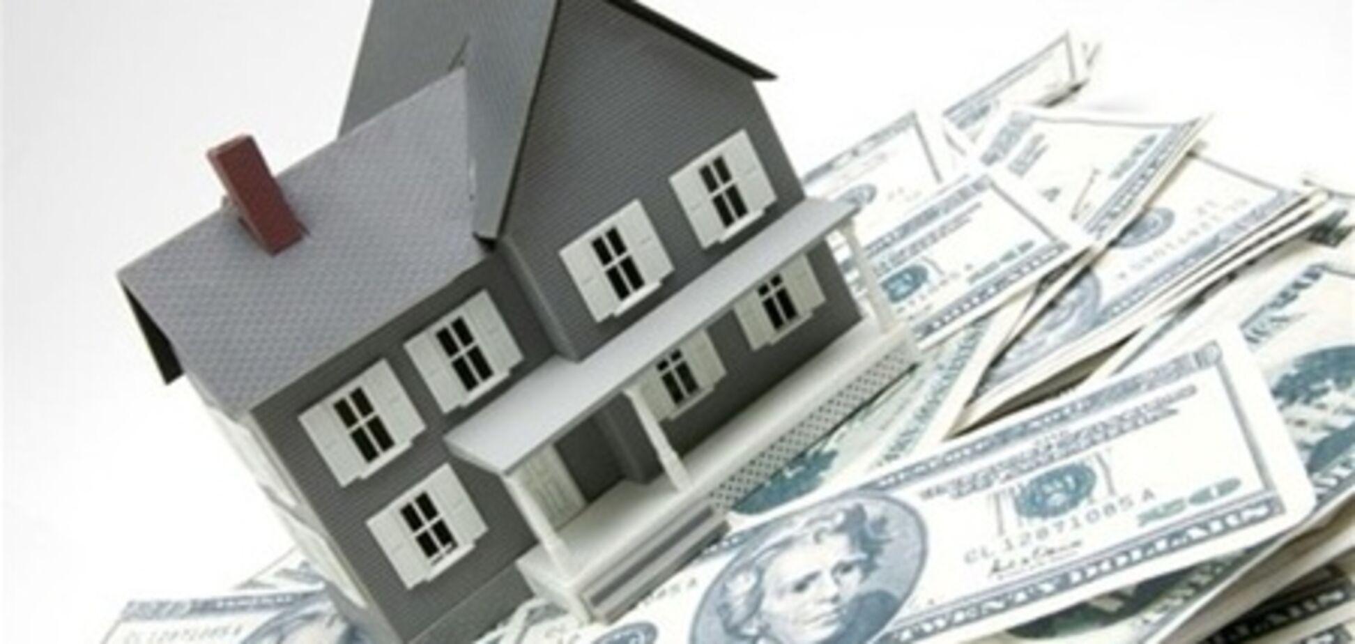 Стоит ли продолжать строительство дома зимой