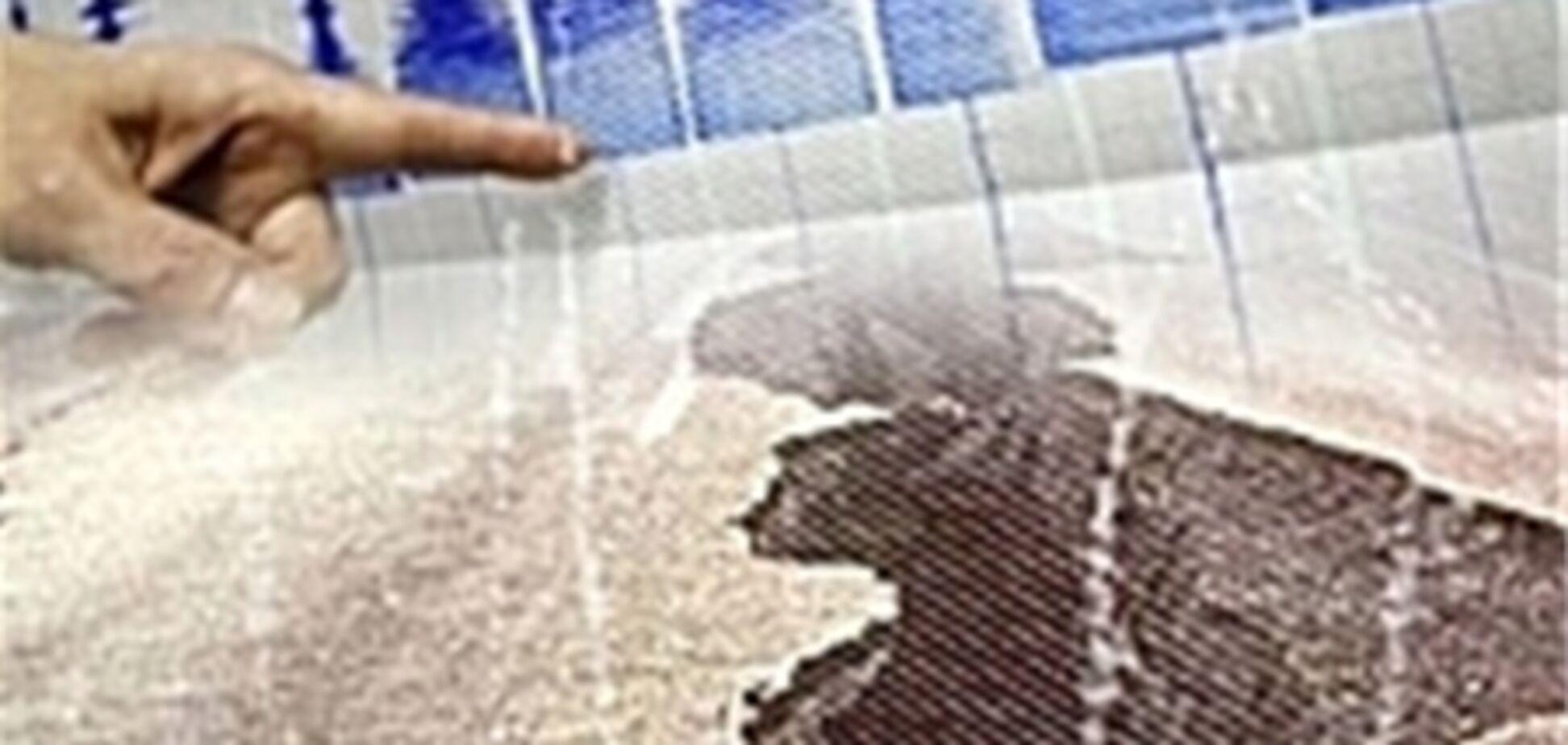 Близько 20 землетрусів сталося у Румунії за останню добу