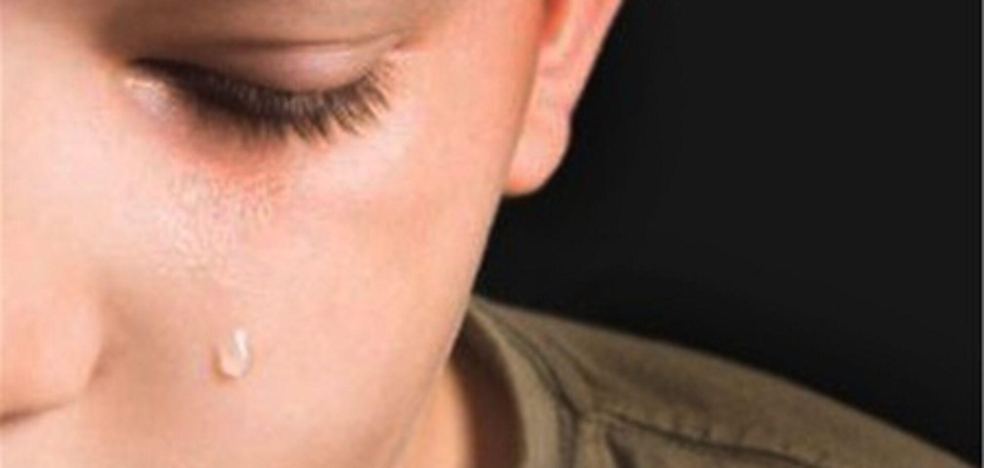 В Евпатории двое подростков изнасиловали 10-летнего мальчика