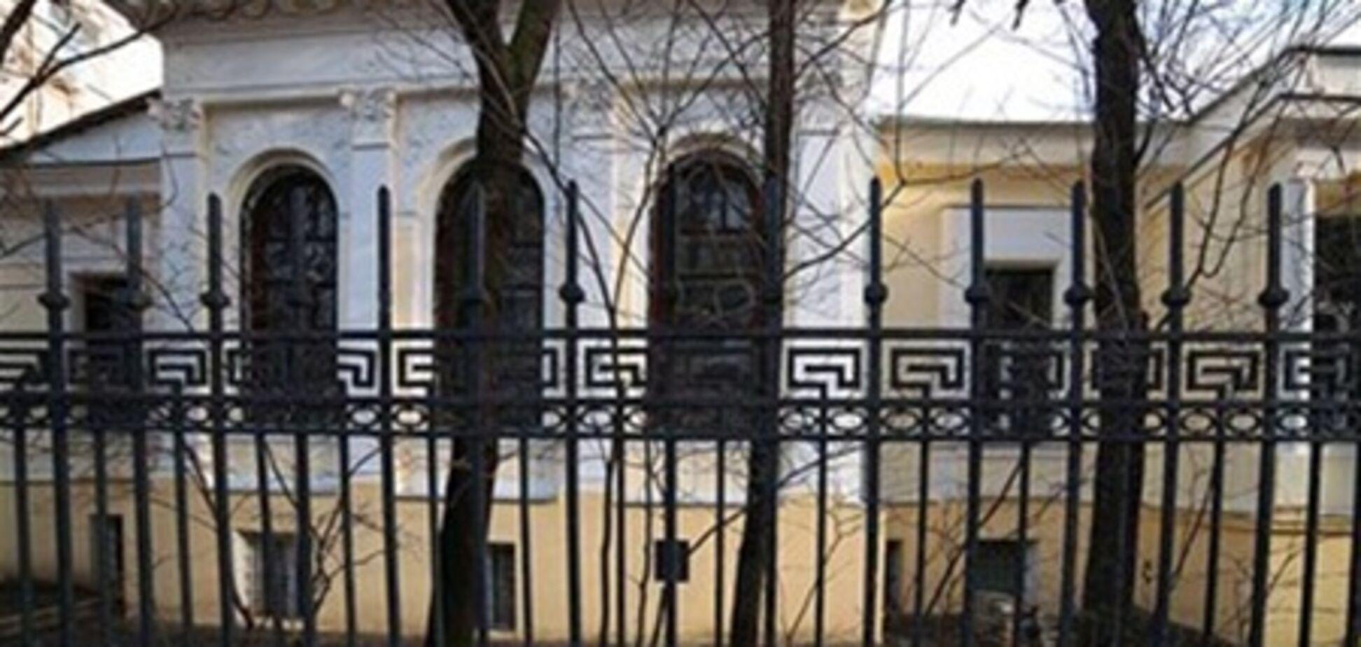 Дом булгаковской Маргариты продается