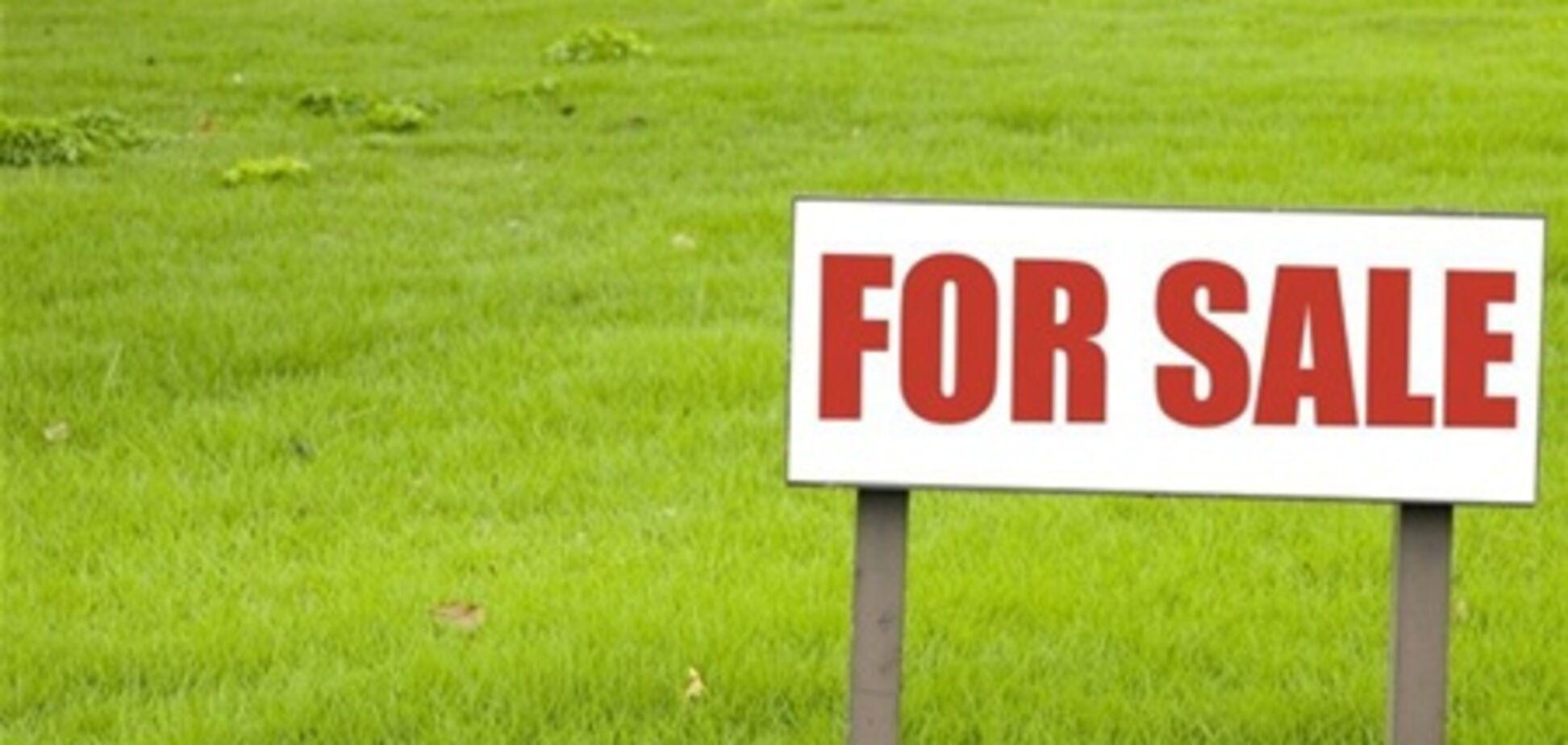 Земля под строительство: как купить и не прогадать