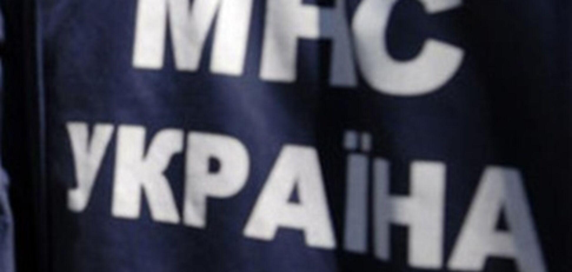 В Макеевке от взрыва котла погиб мужчина