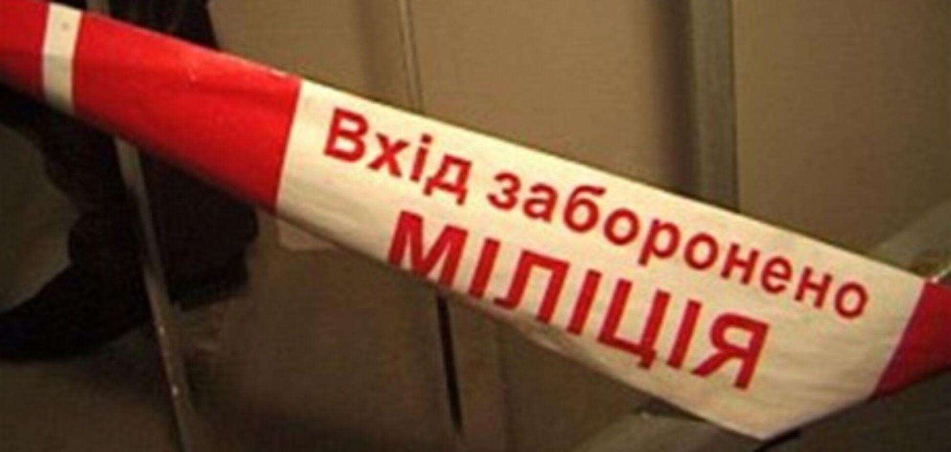 В деле об убийстве киевского судьи появился новый поворот