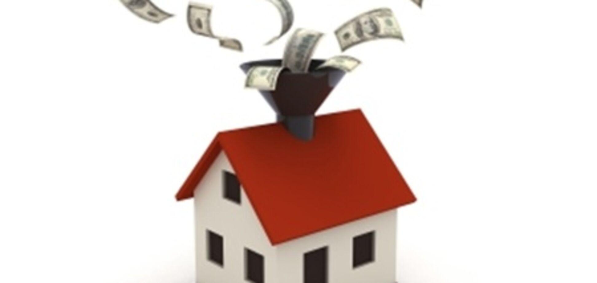 Банки активно дают ипотеку - глава ГИУ