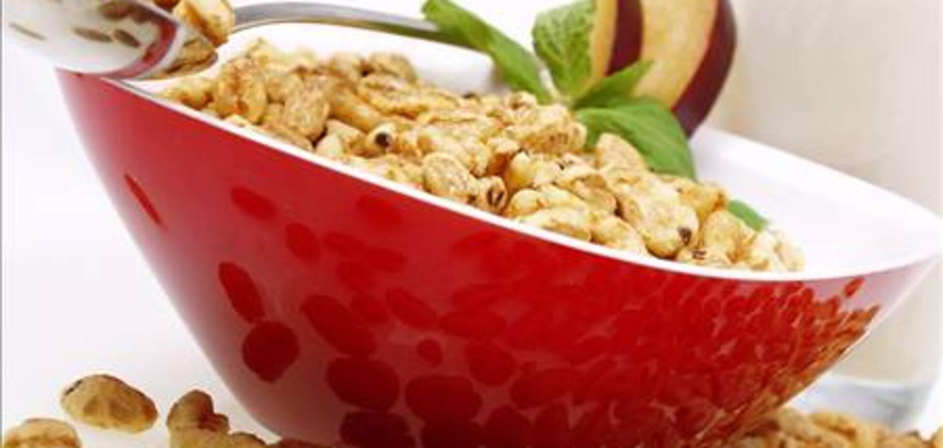 Что приготовить на завтрак быстро, вкусно и полезно