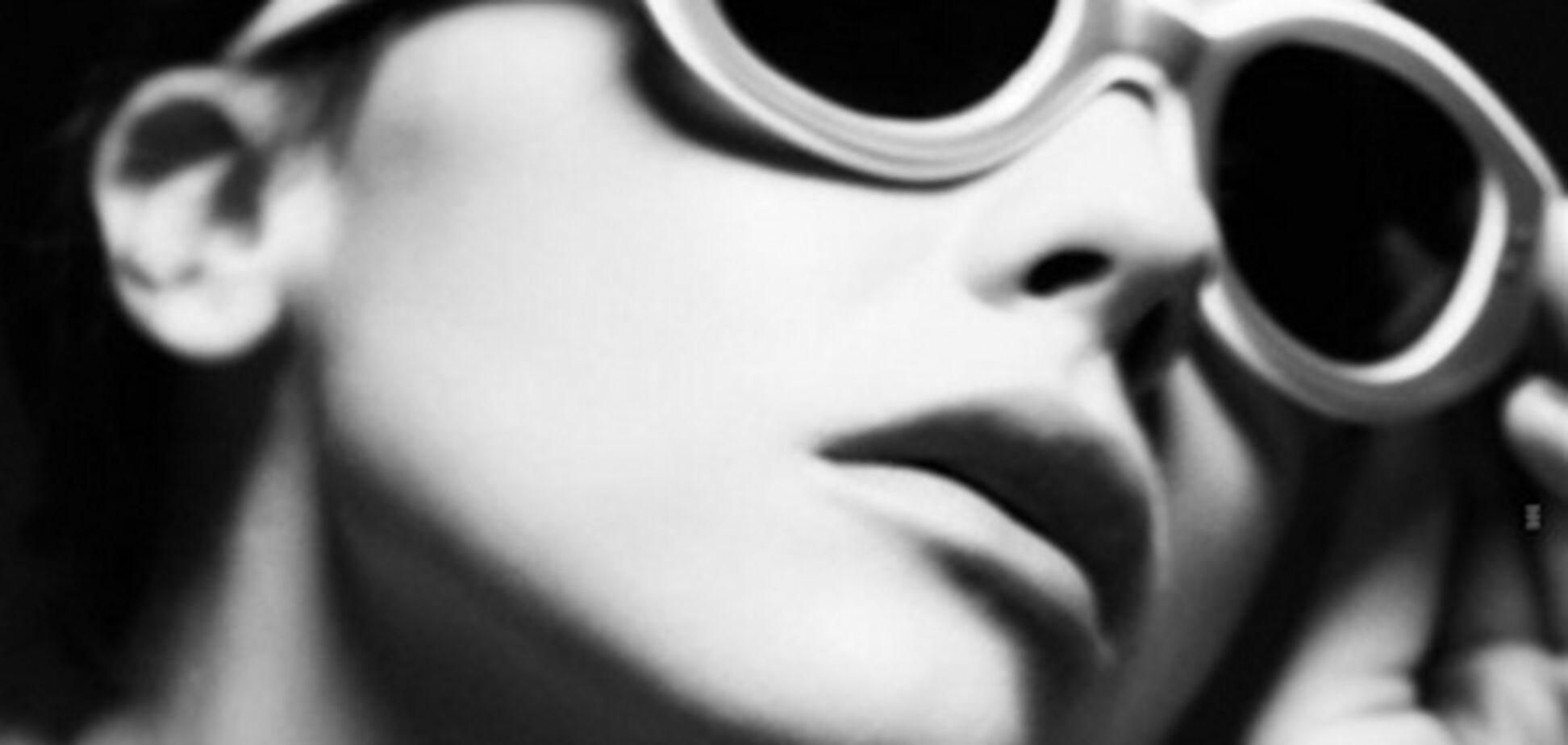 Большие достоинства Кристины Риччи
