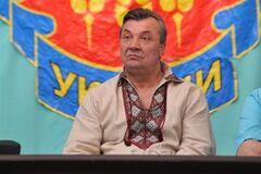 Минюст запретил Селянской партии присоединяться к СПУ