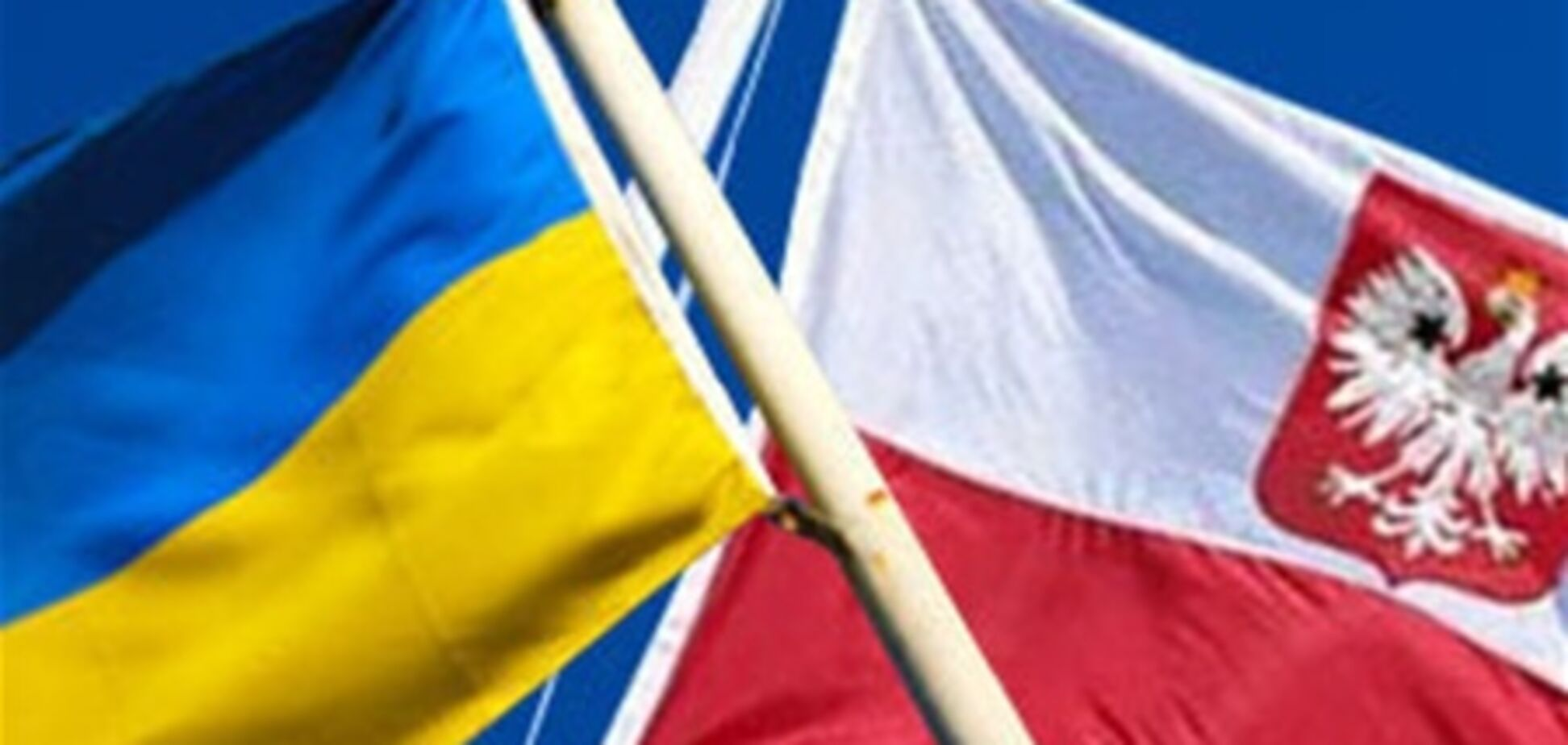 Майбутнє України залежить від парламентських виборів - євродепутат