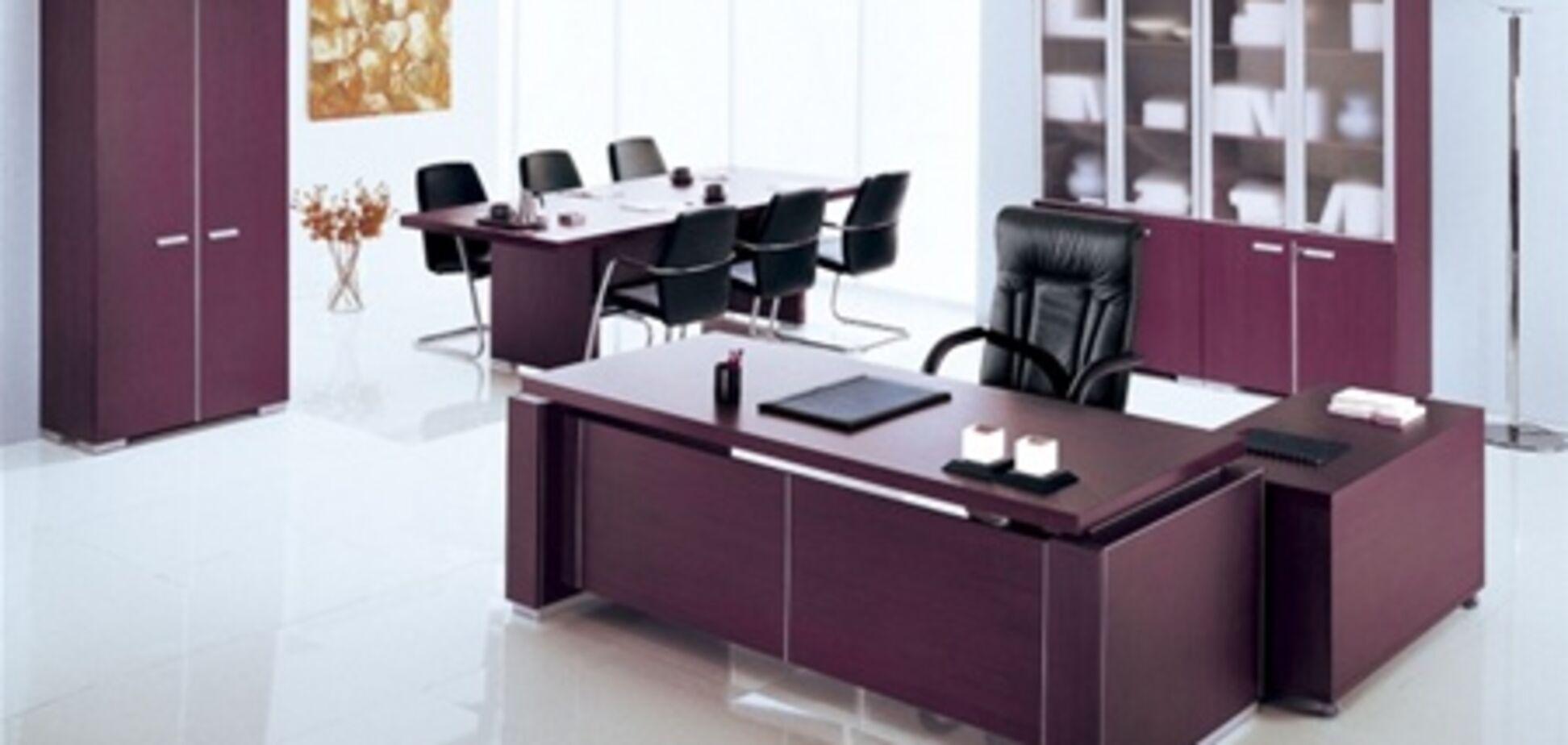 Рекомендации по выбору офисного помещения
