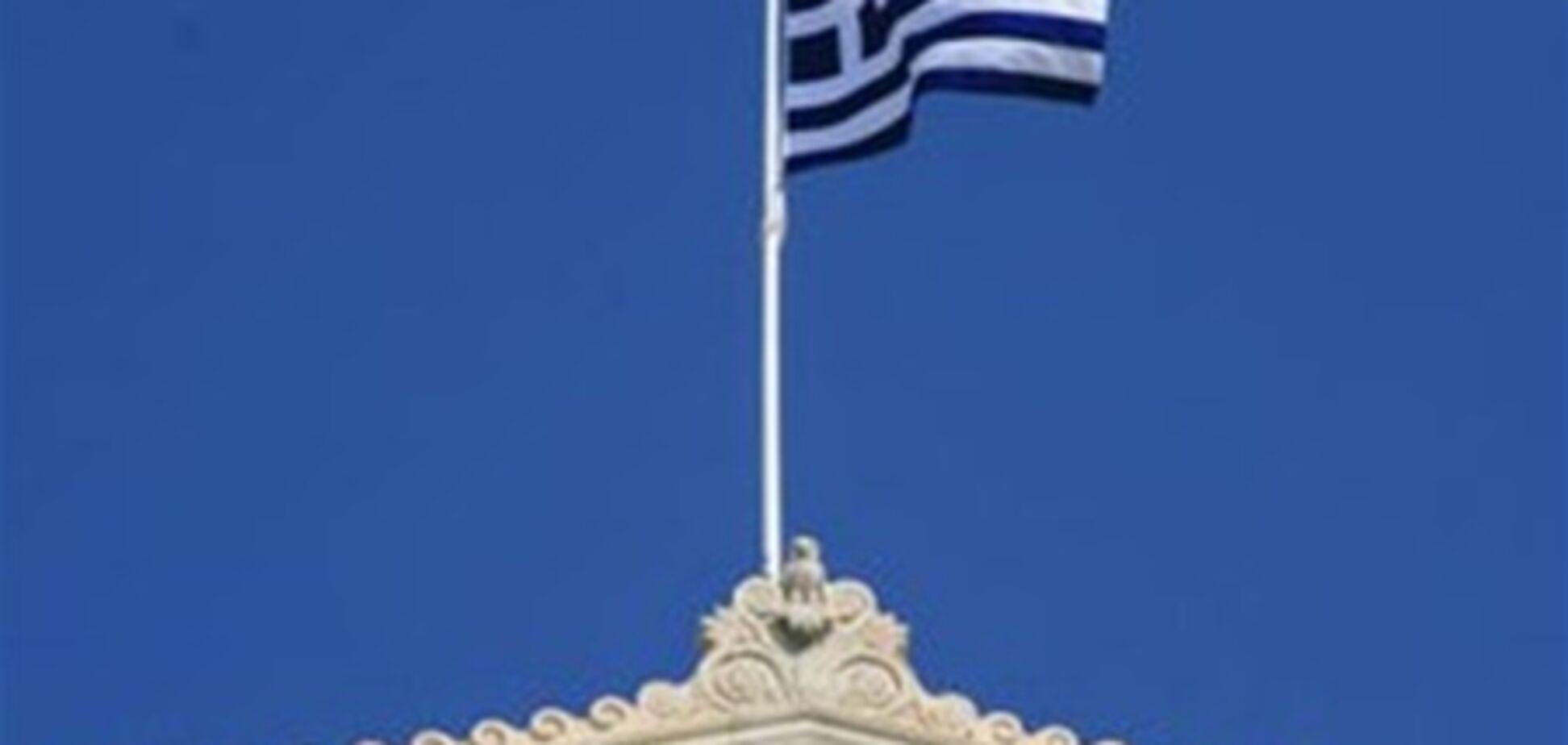 Греція готова підтримати санкції ЄС проти Ірану
