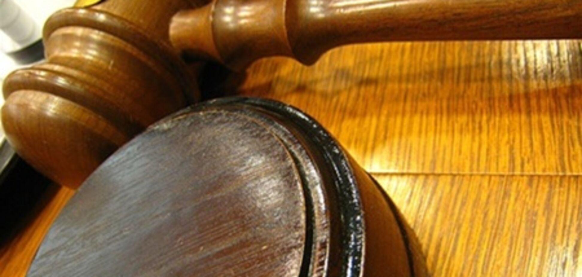 Двох британцев осудили за убийство 20-летней давности