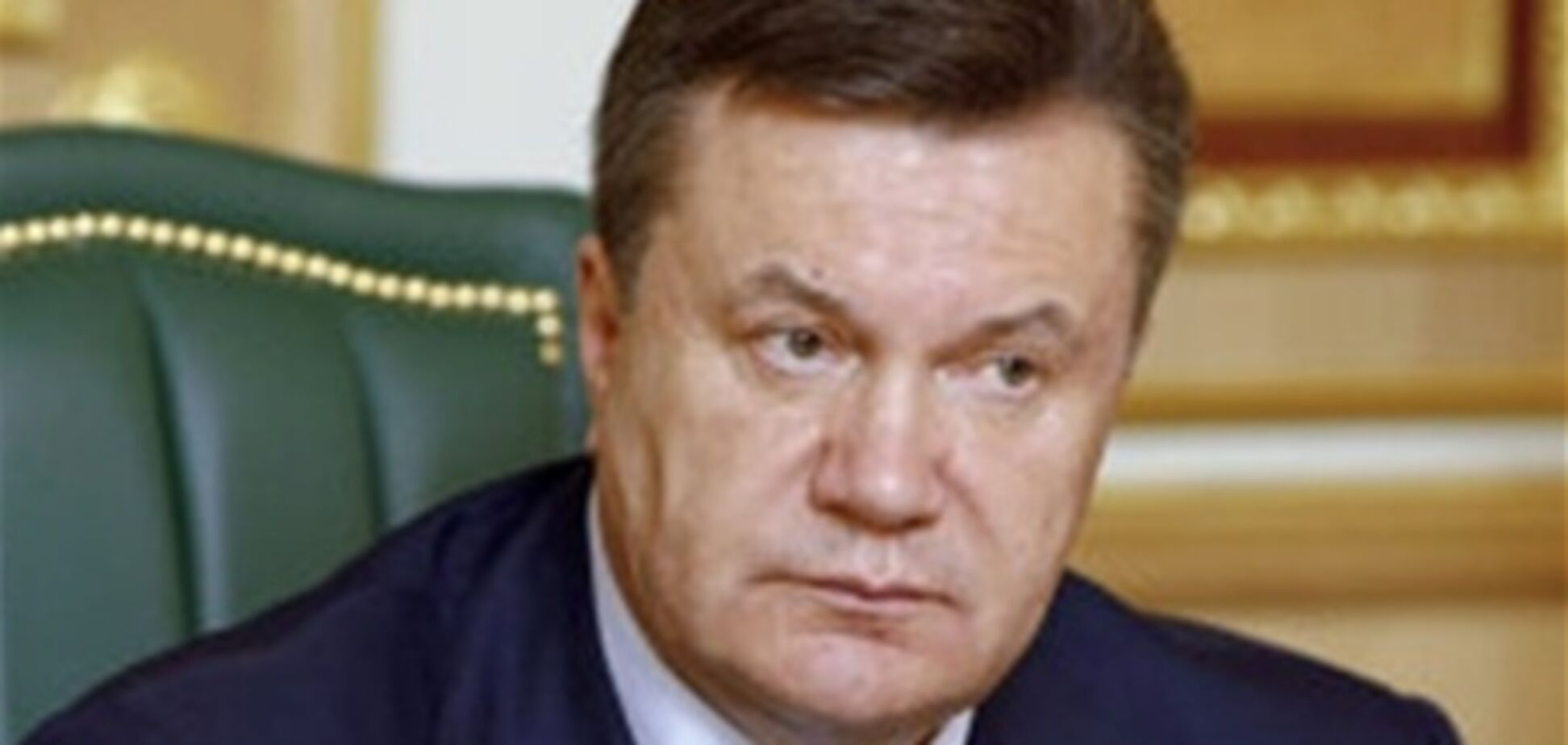 В Україні з'явиться інформаційна контррозвідка