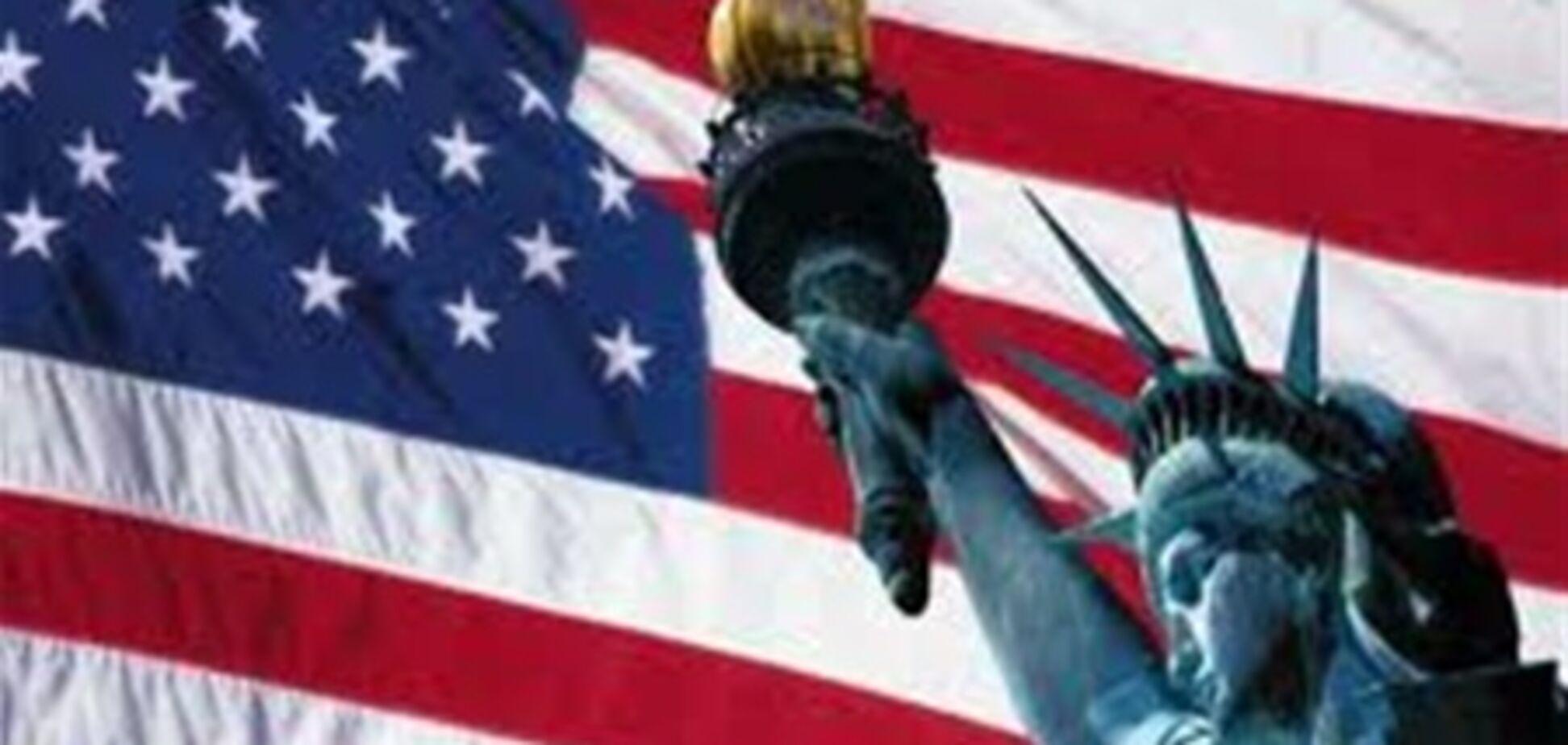 В США началась президентская избирательная кампания 2012 года