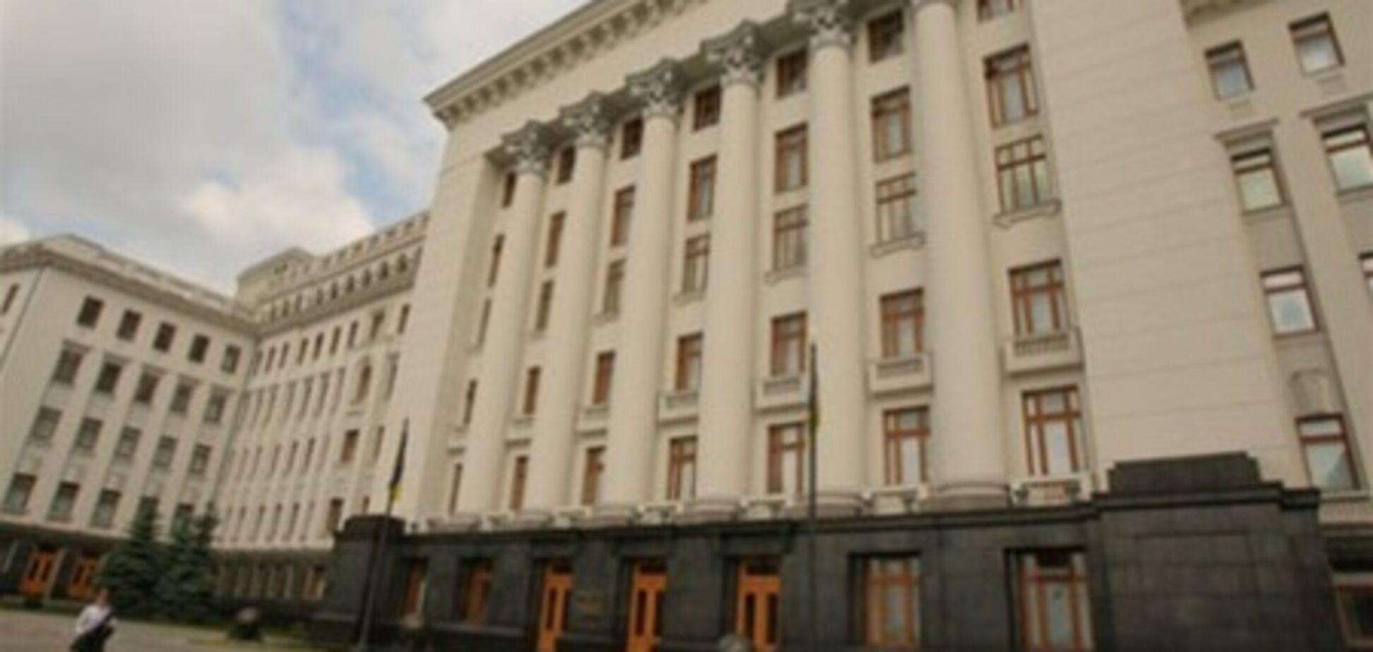 Коліушко розповів, коли в Україні поміняється влада