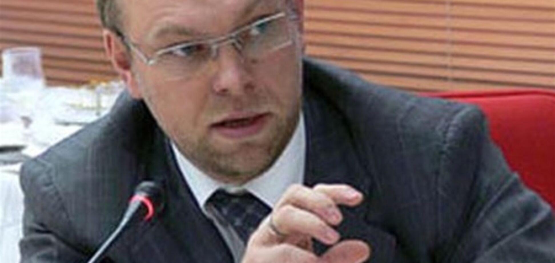 Власенко: етапування Тимошенко в Качанівську колонію - незаконне