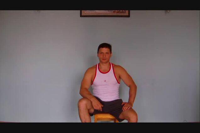 Сергей сивец в домашних условиях 56