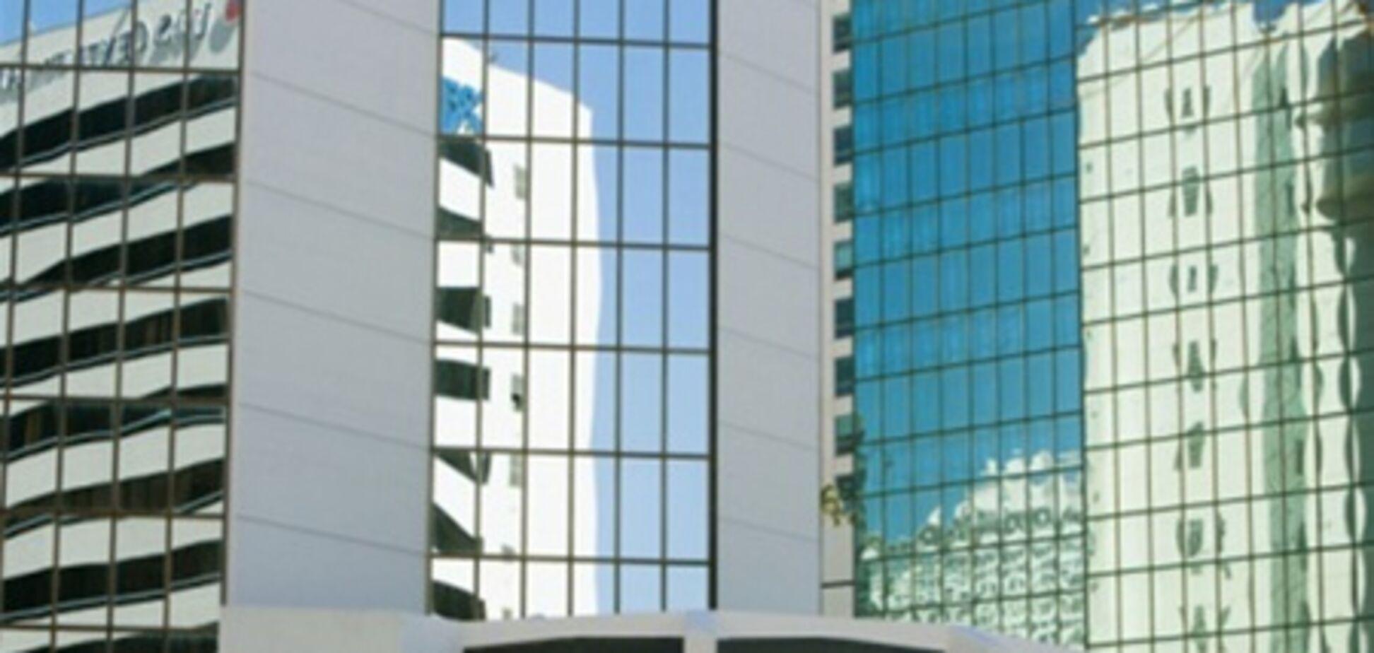 В Европе растут инвестиции в торговую недвижимость