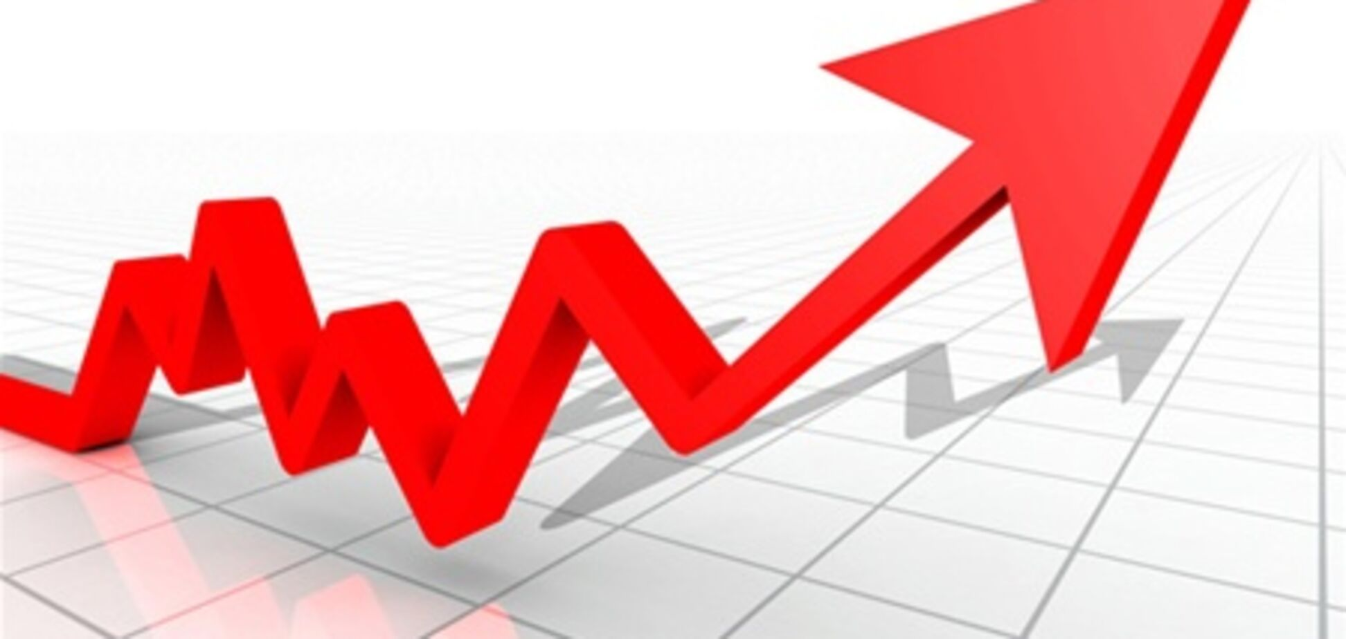 Обозреватель и портал недвижимости Address.ua покажут статистику цен на недвижимость