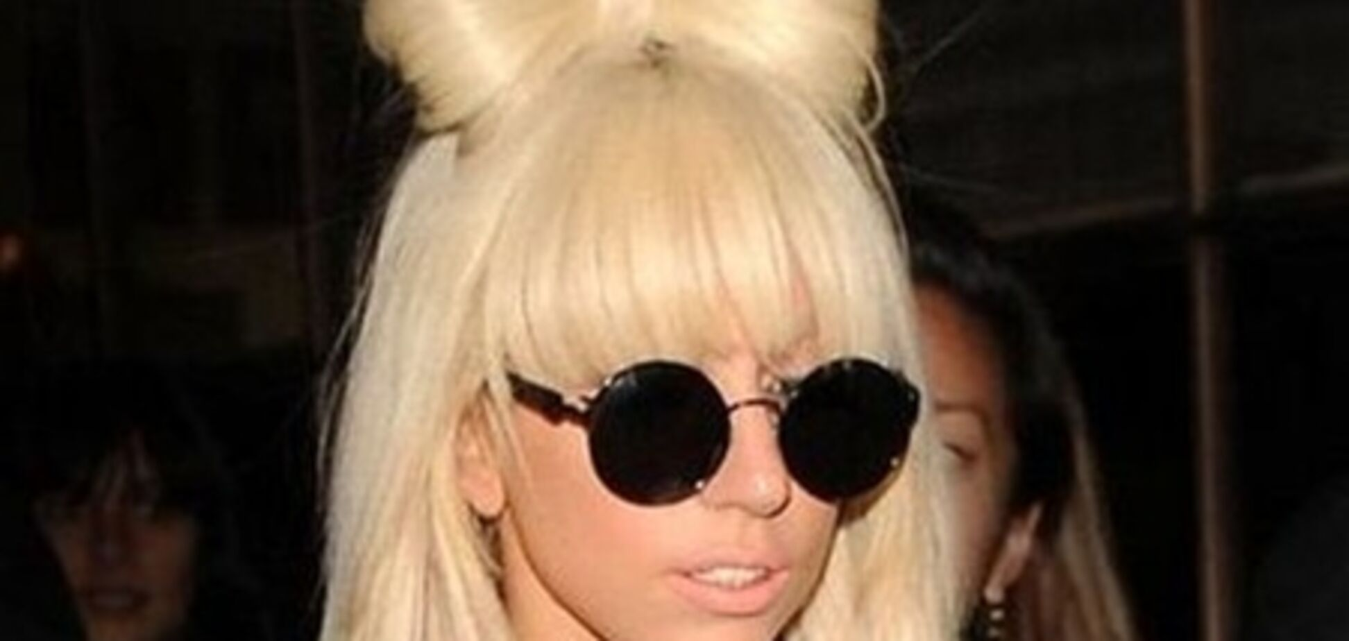Леди Гага планирует купить роскошный особняк в Пенсильвании
