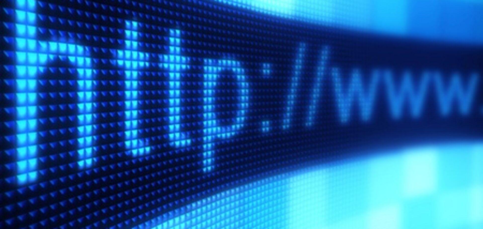 Білорусів штрафуватимуть за перегляд іноземних сайтів
